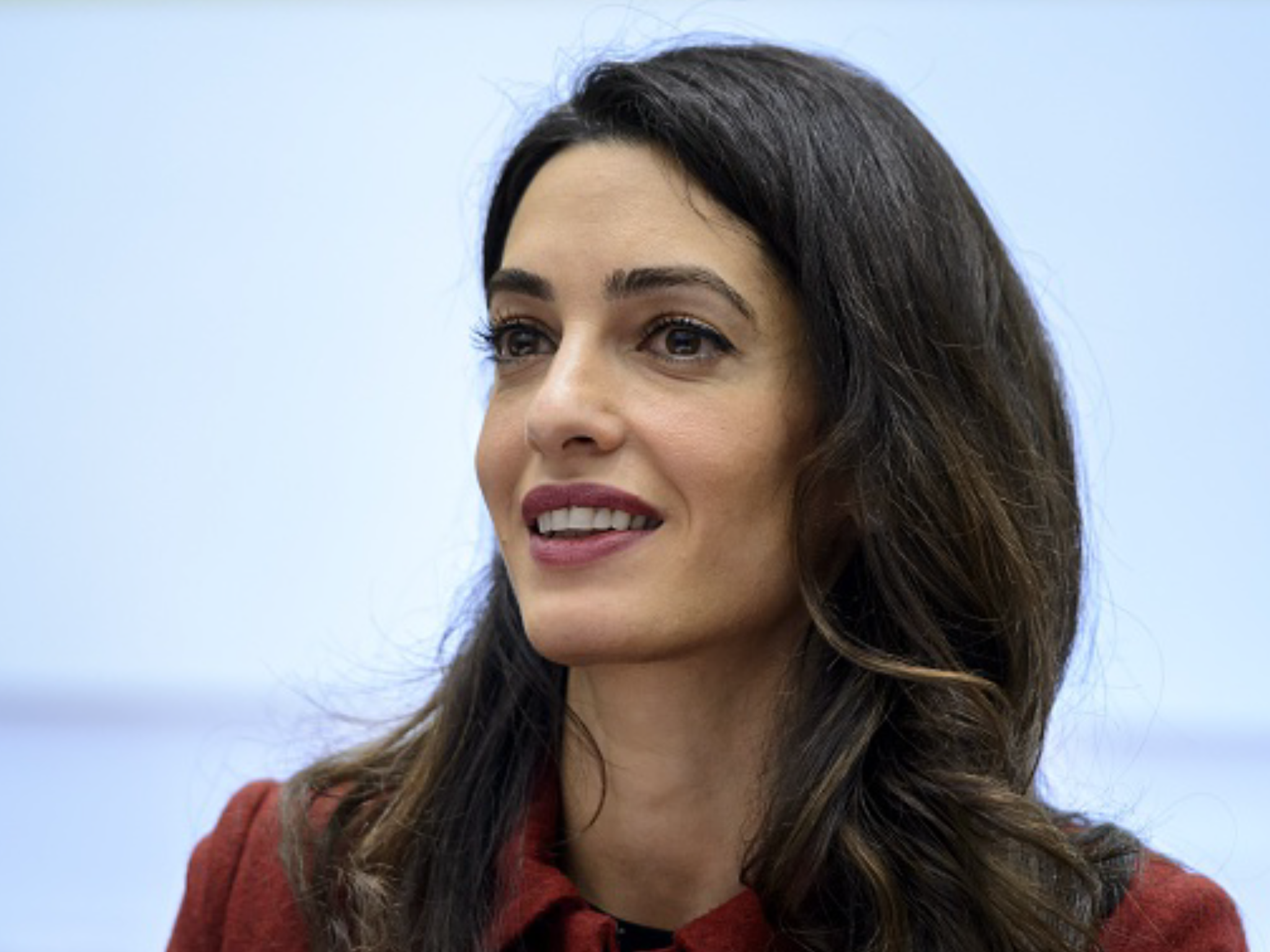 2048x1536 - Amal Clooney Wallpapers 8