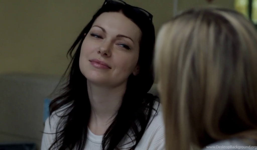 1024x600 - Laura Prepon Wallpapers 16
