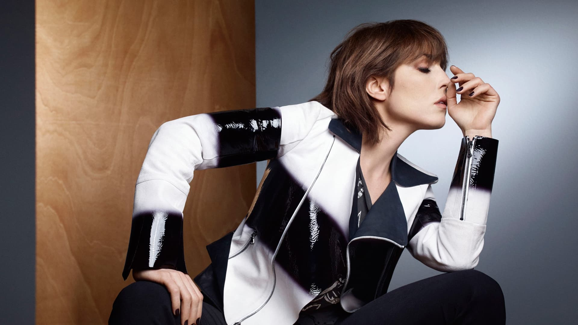 1920x1080 - Noomi Rapace Wallpapers 30