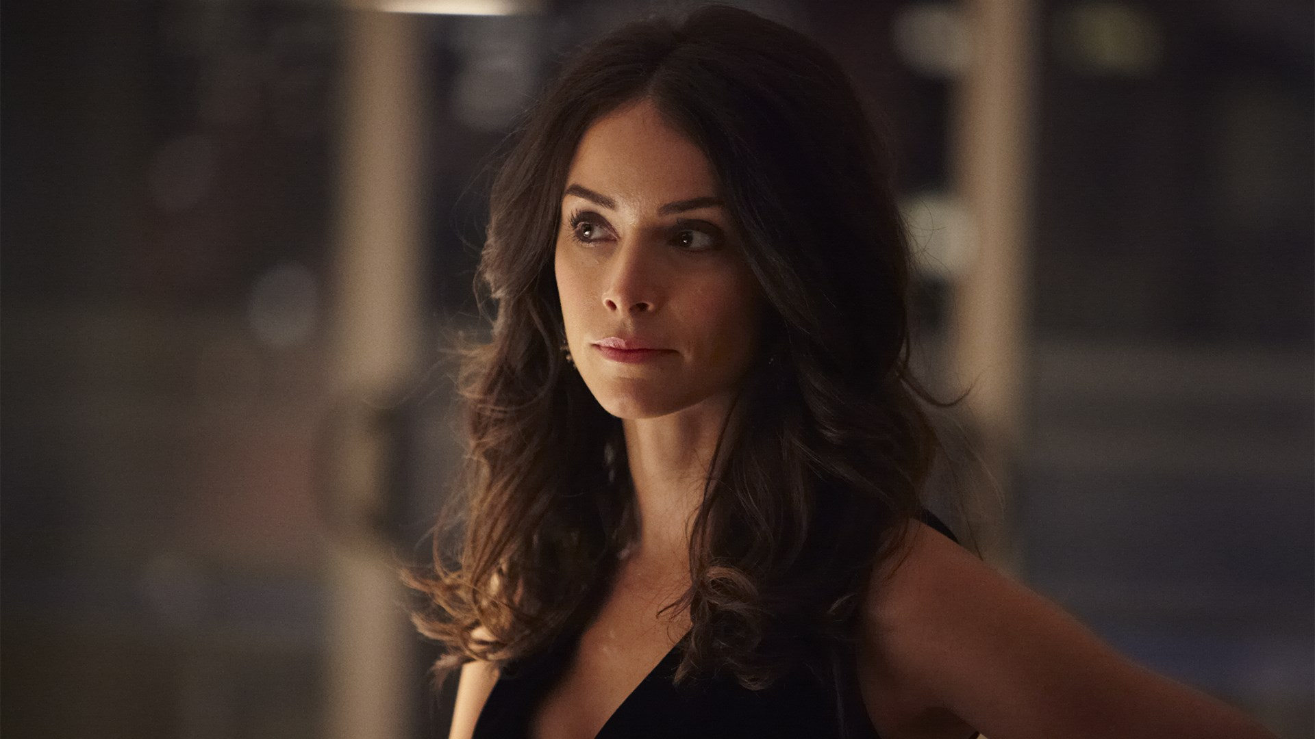 1920x1080 - Abigail Spencer Wallpapers 6