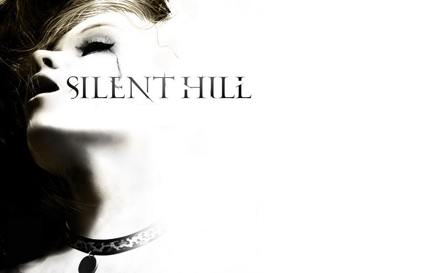 1440x900 - Silent Hill HD Wallpapers 5