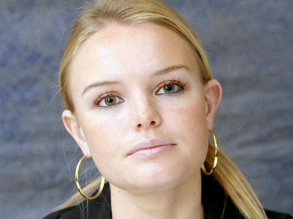 1024x768 - Kate Bosworth Wallpapers 25
