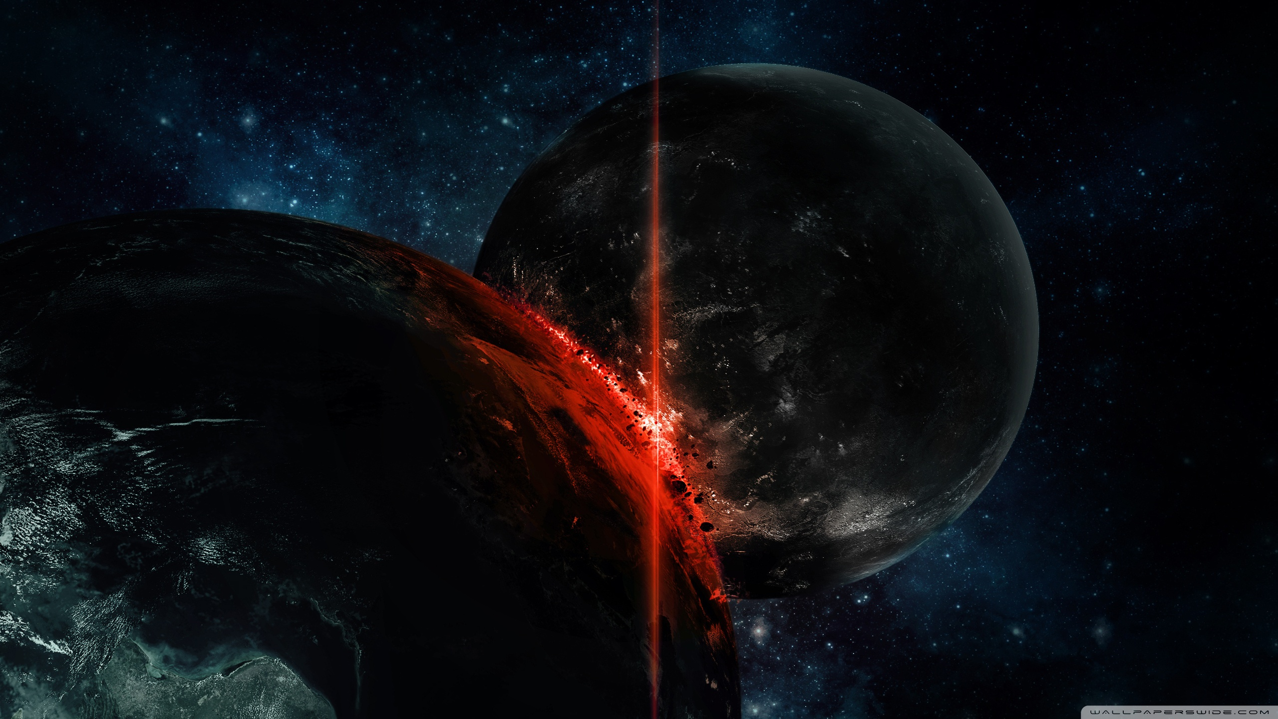 2560x1440 - Collision Wallpapers 13