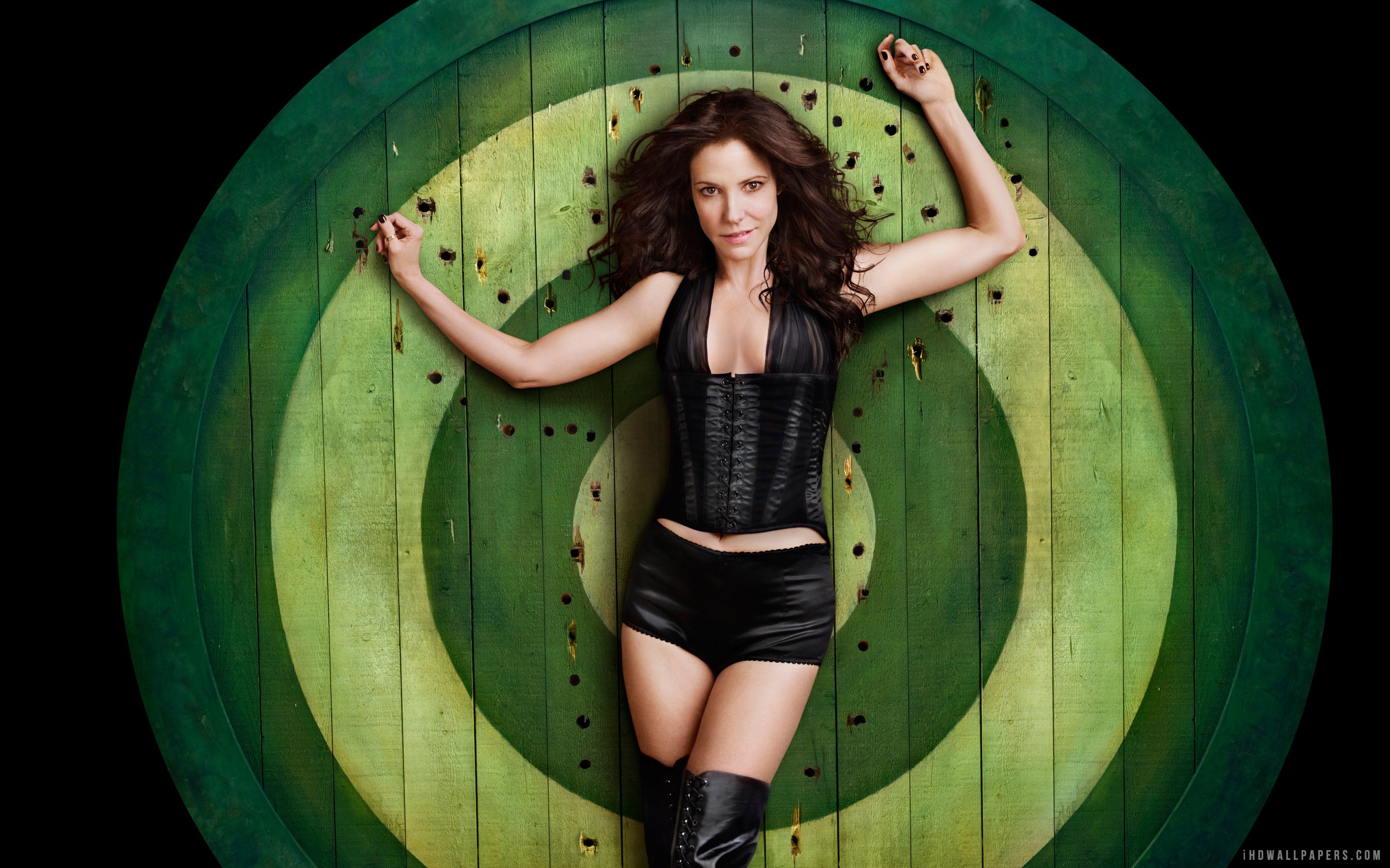 2880x1800 - Mary-Louise Parker Wallpapers 17