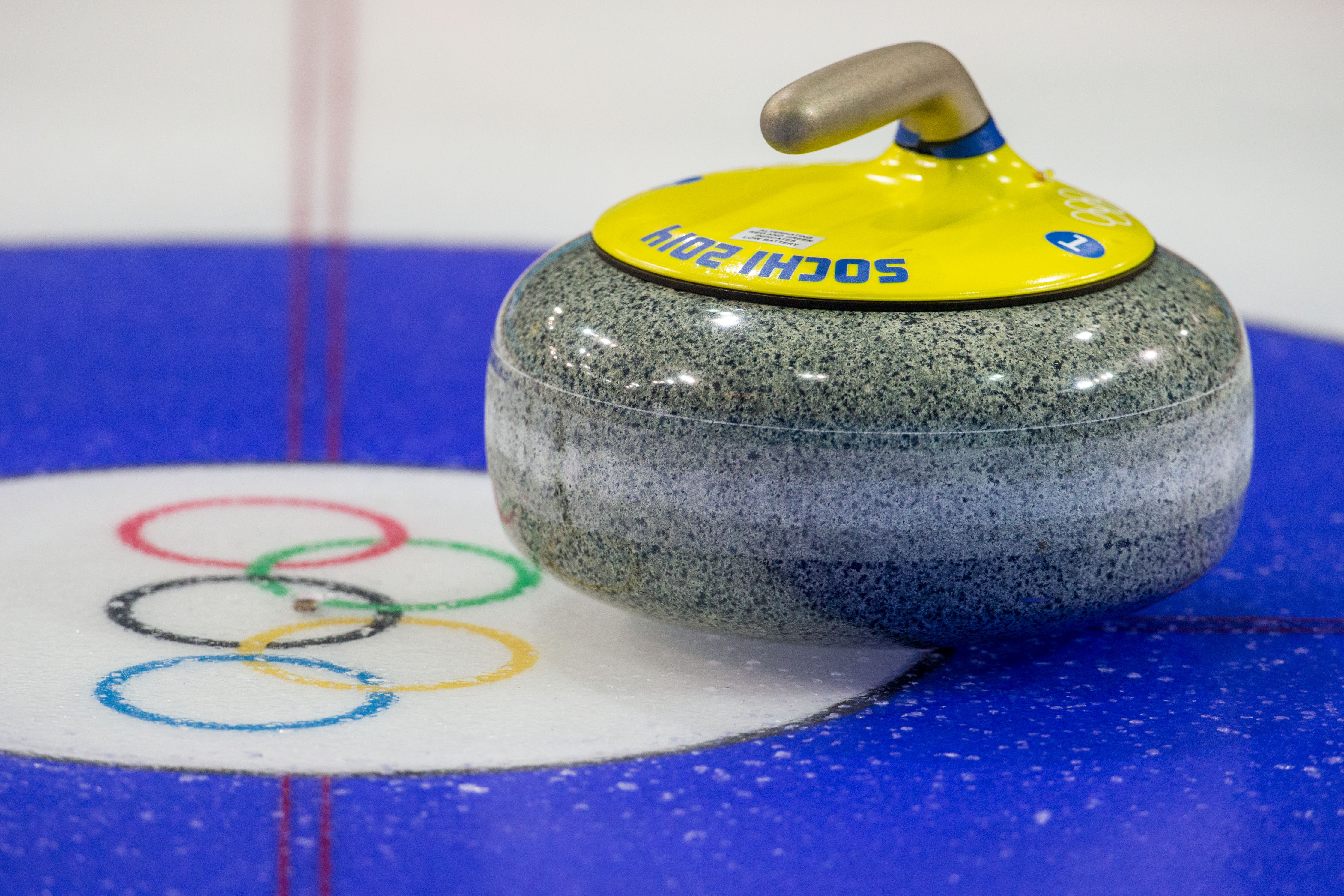 4482x2988 - Curling Wallpapers 16