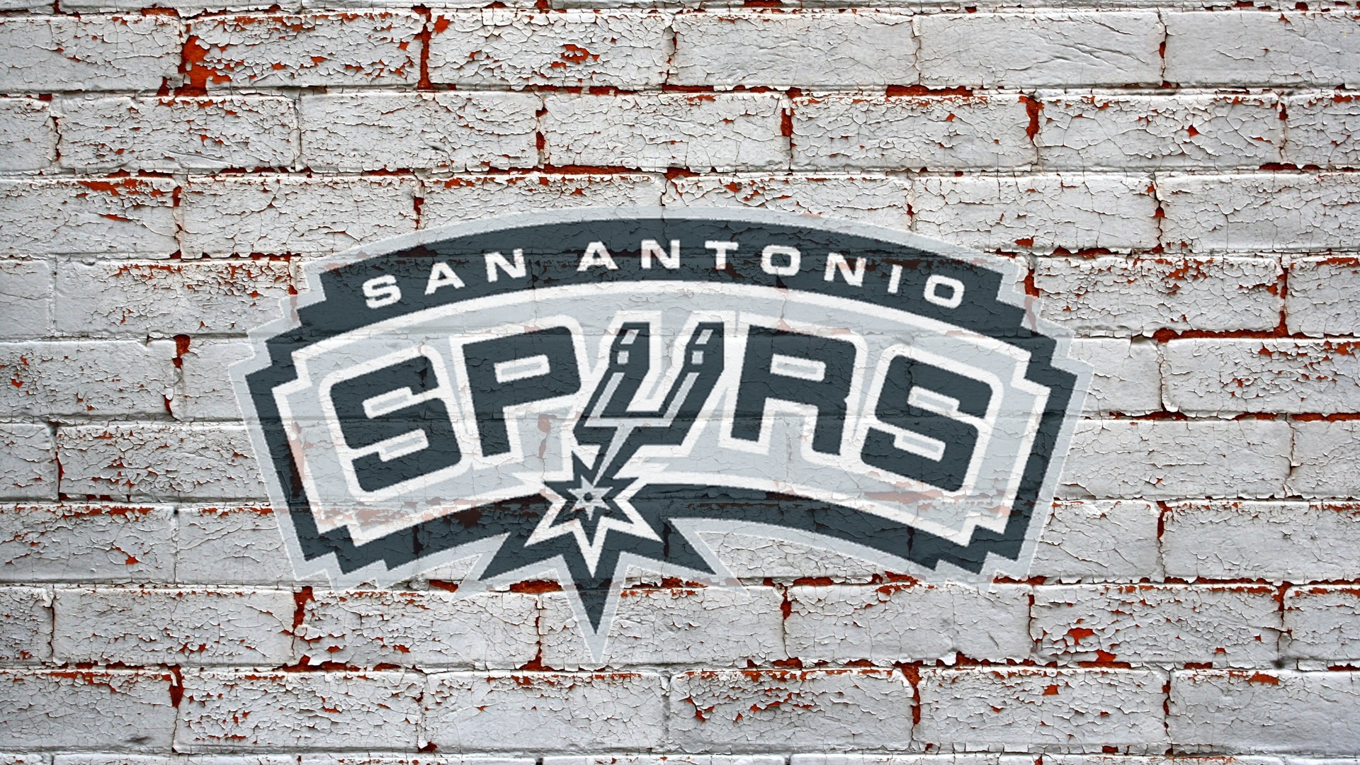 1920x1080 - San Antonio Spurs Wallpapers 18