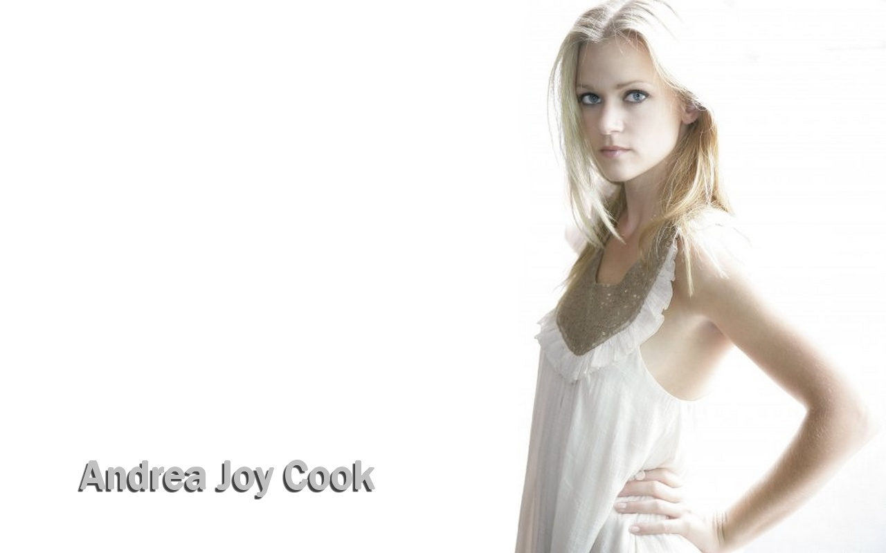 1280x800 - A.J. Cook Wallpapers 3