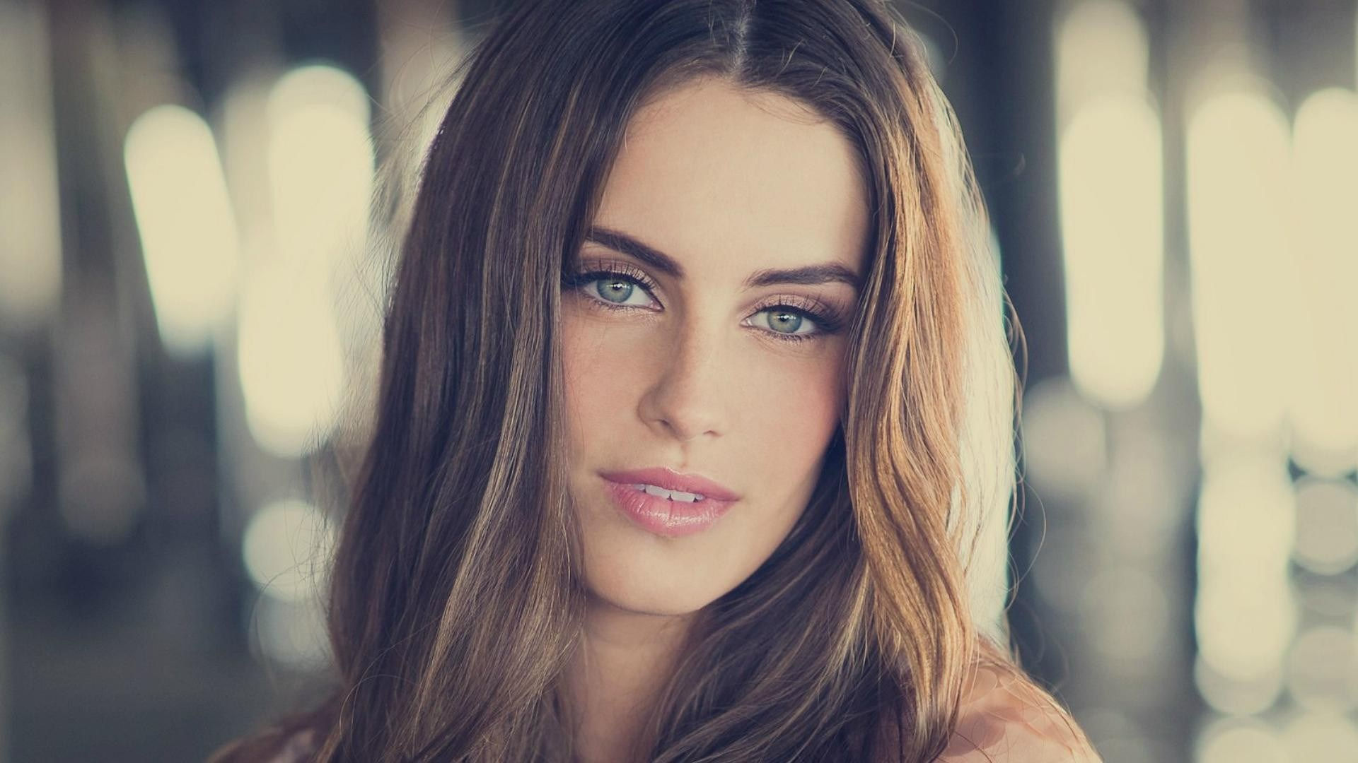 1920x1080 - Jessica Lowndes Wallpapers 14