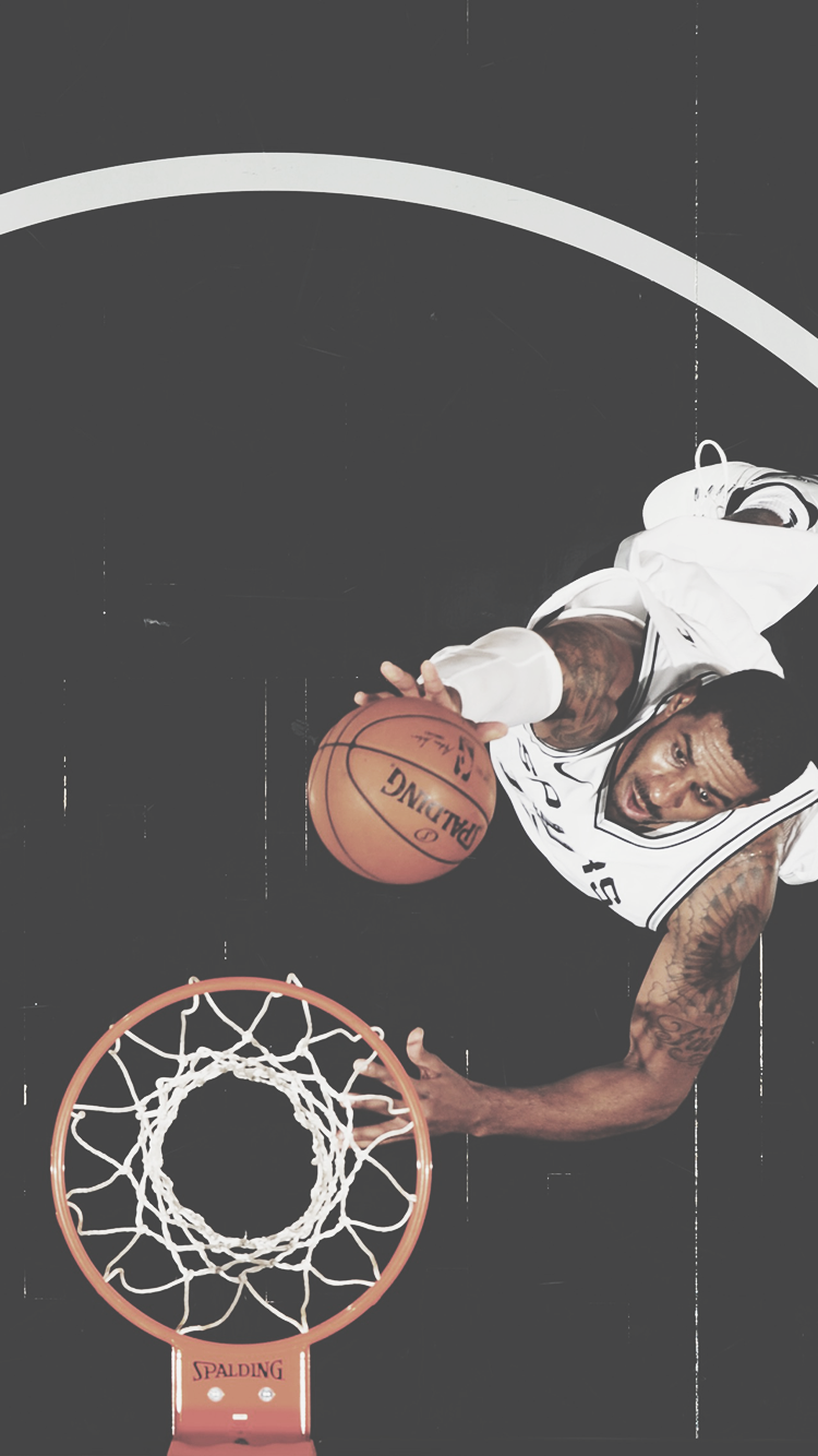 750x1334 - San Antonio Spurs Wallpapers 27