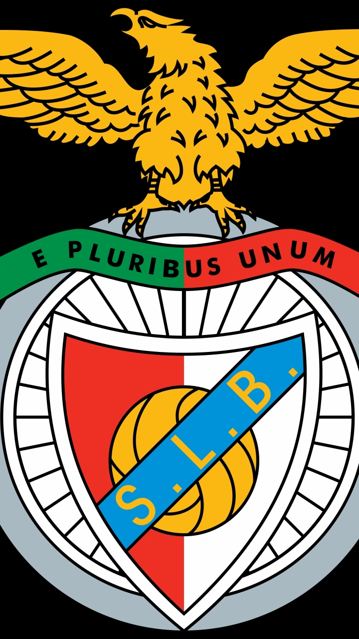 720x1280 - S.L. Benfica Wallpapers 24