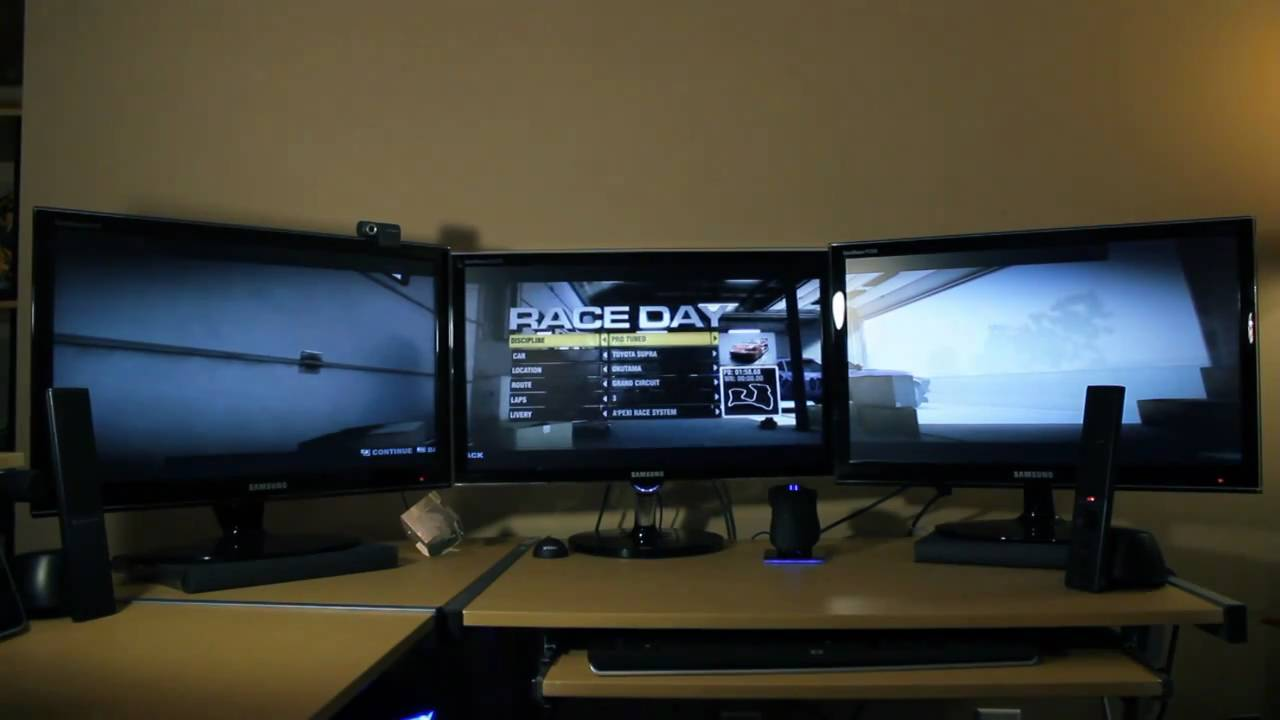 1280x720 - Three Screen 8
