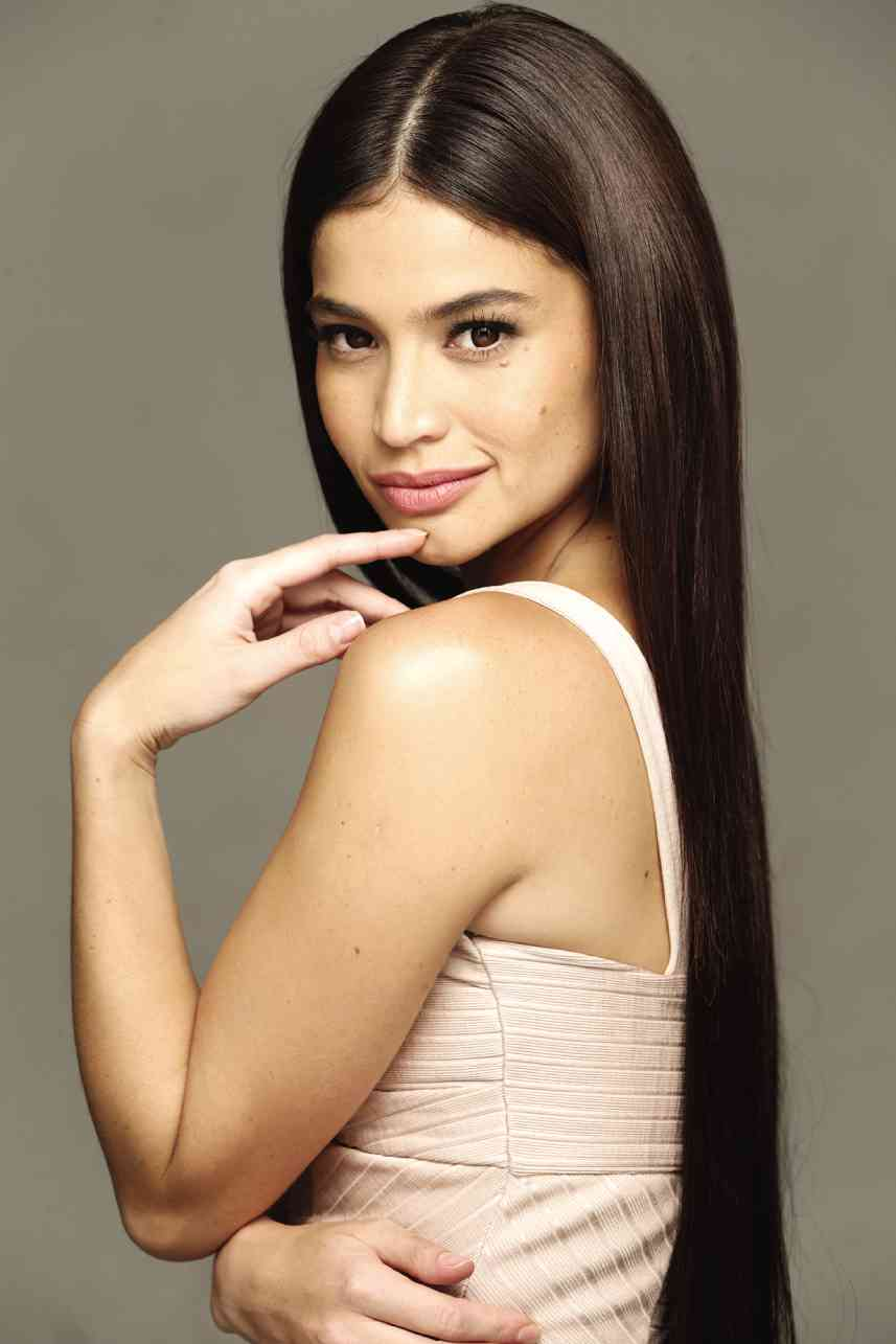 857x1285 - Anne Curtis Wallpapers 18