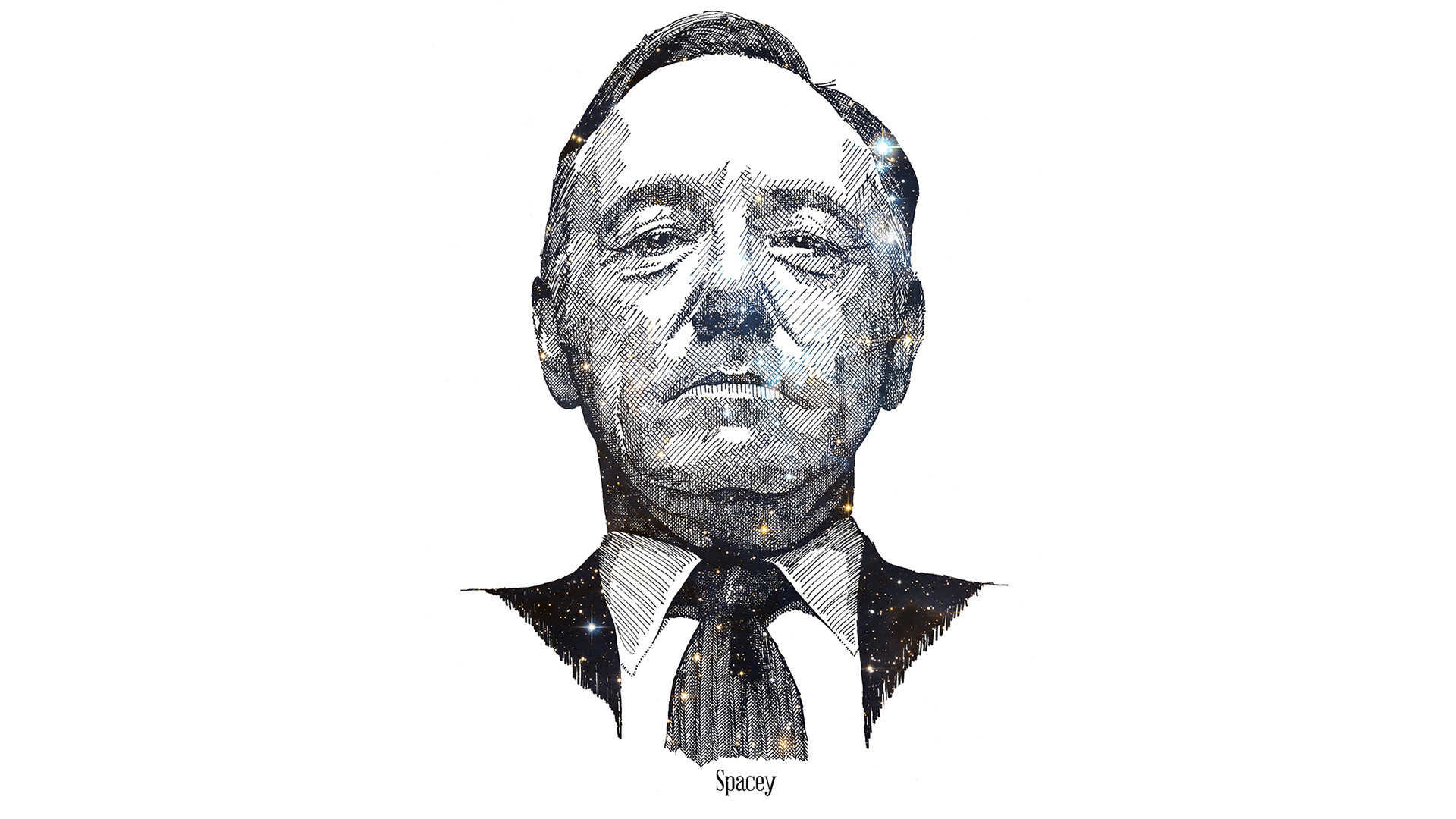 1920x1080 - Kevin Spacey Wallpapers 14