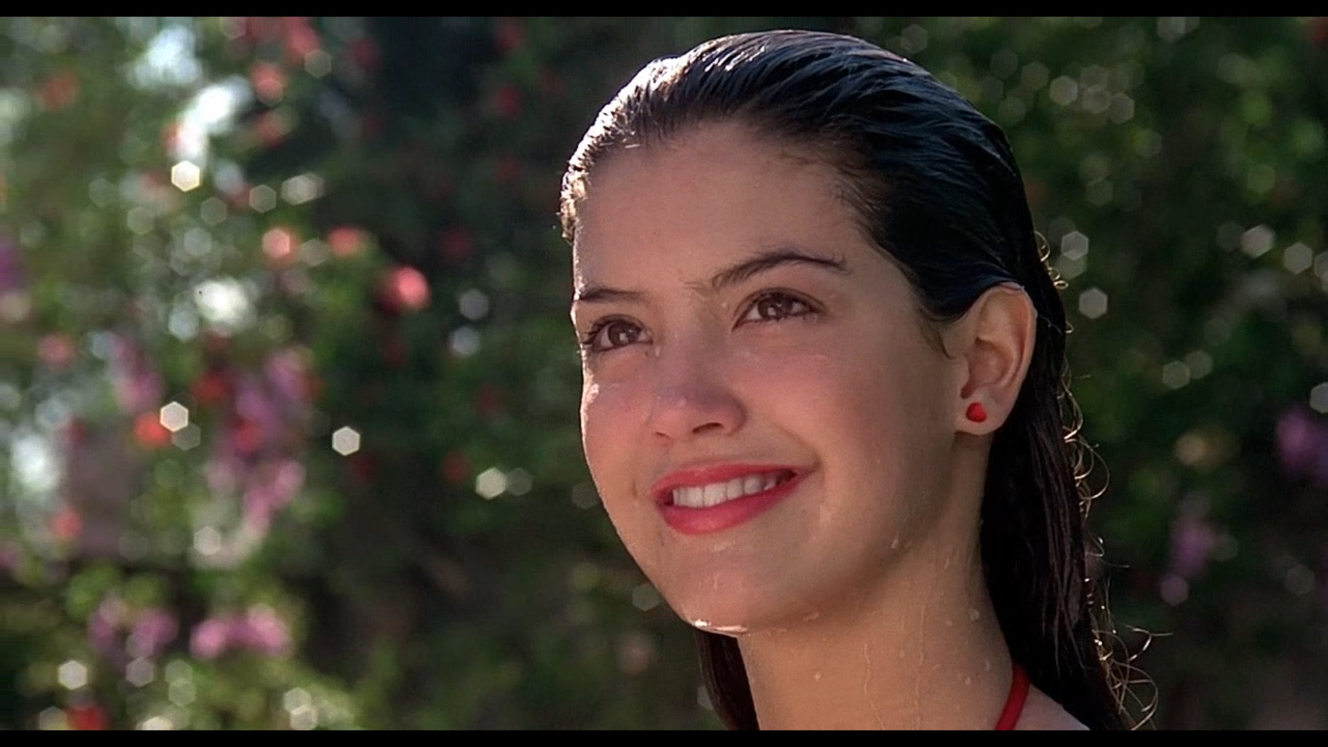 1920x1080 - Phoebe Cates Wallpapers 20