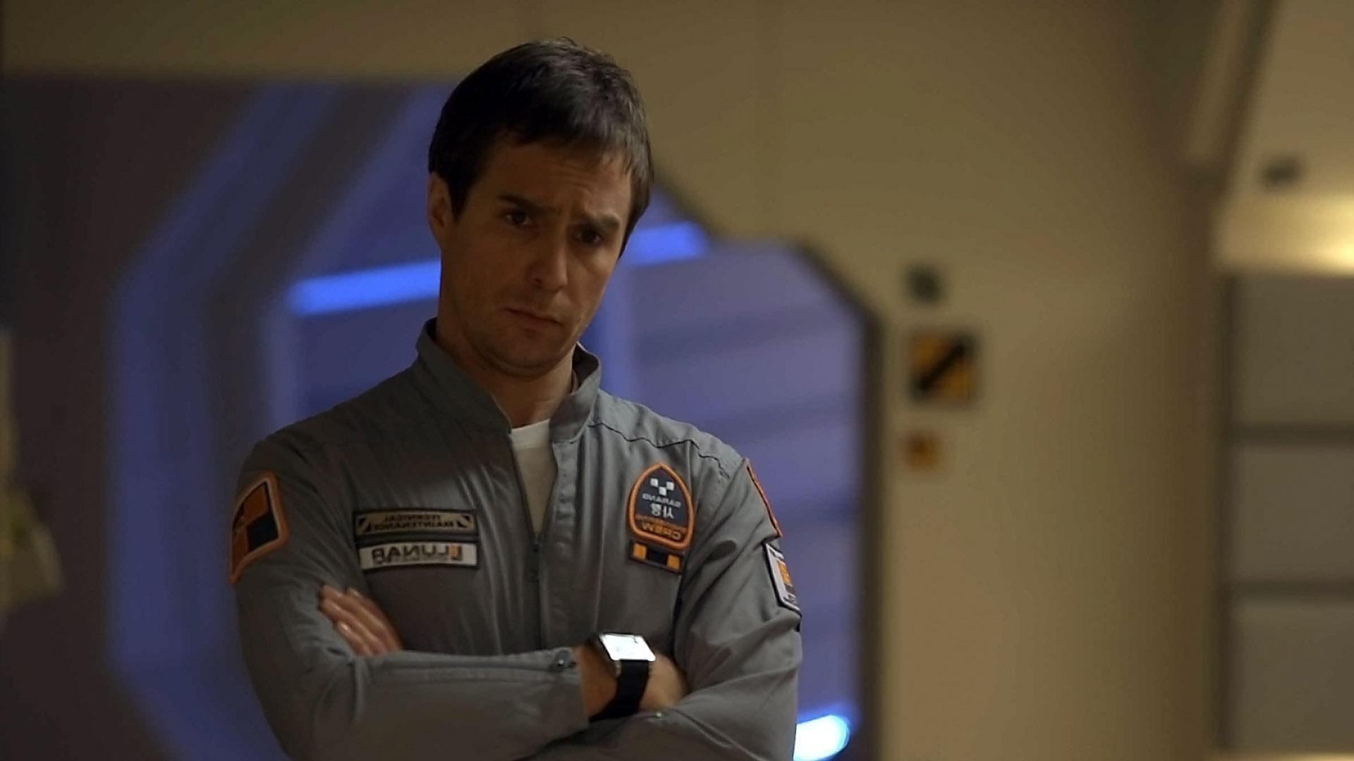 1920x1080 - Sam Rockwell Wallpapers 21