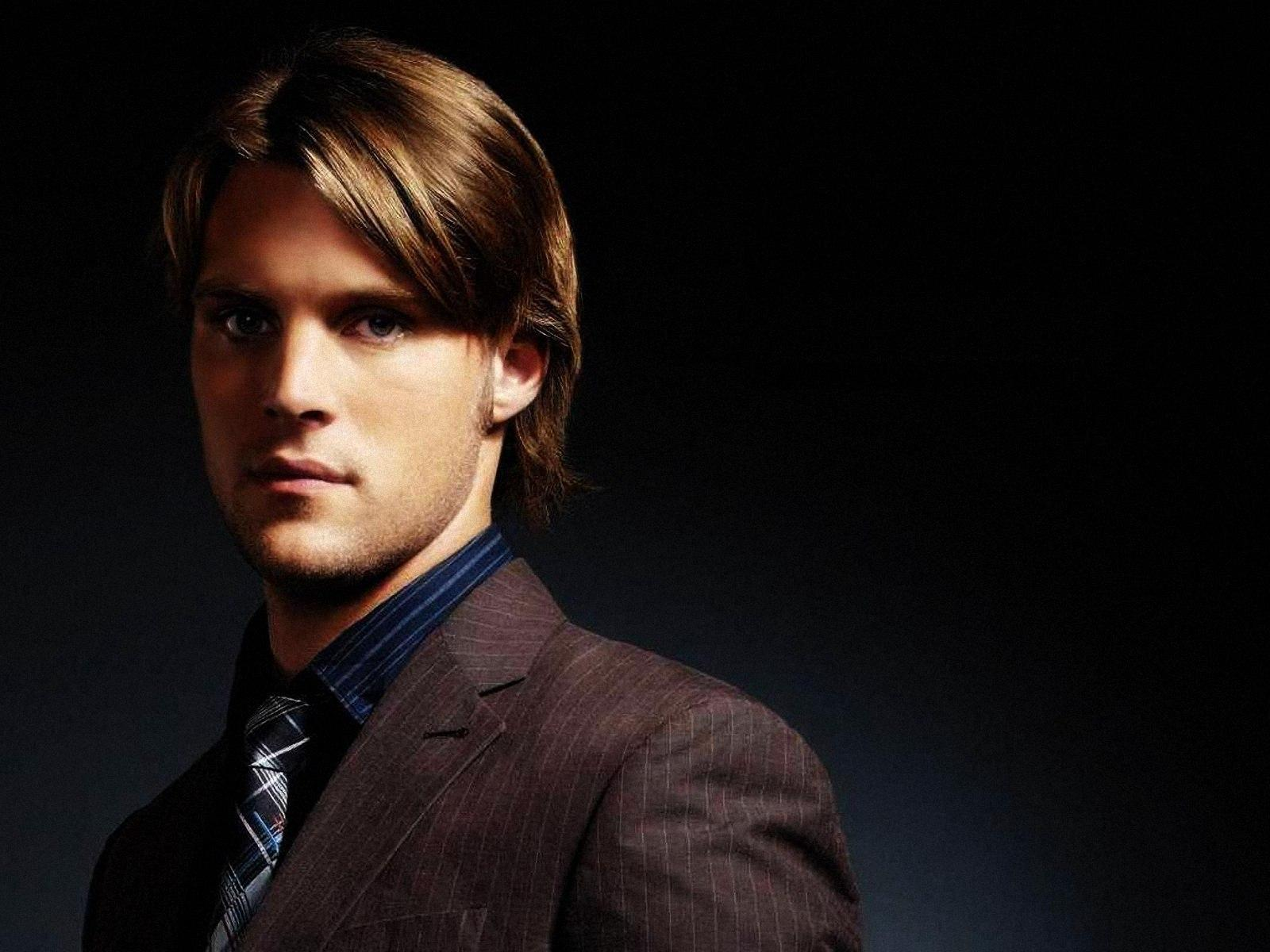 1600x1200 - Jesse Spencer Wallpapers 8