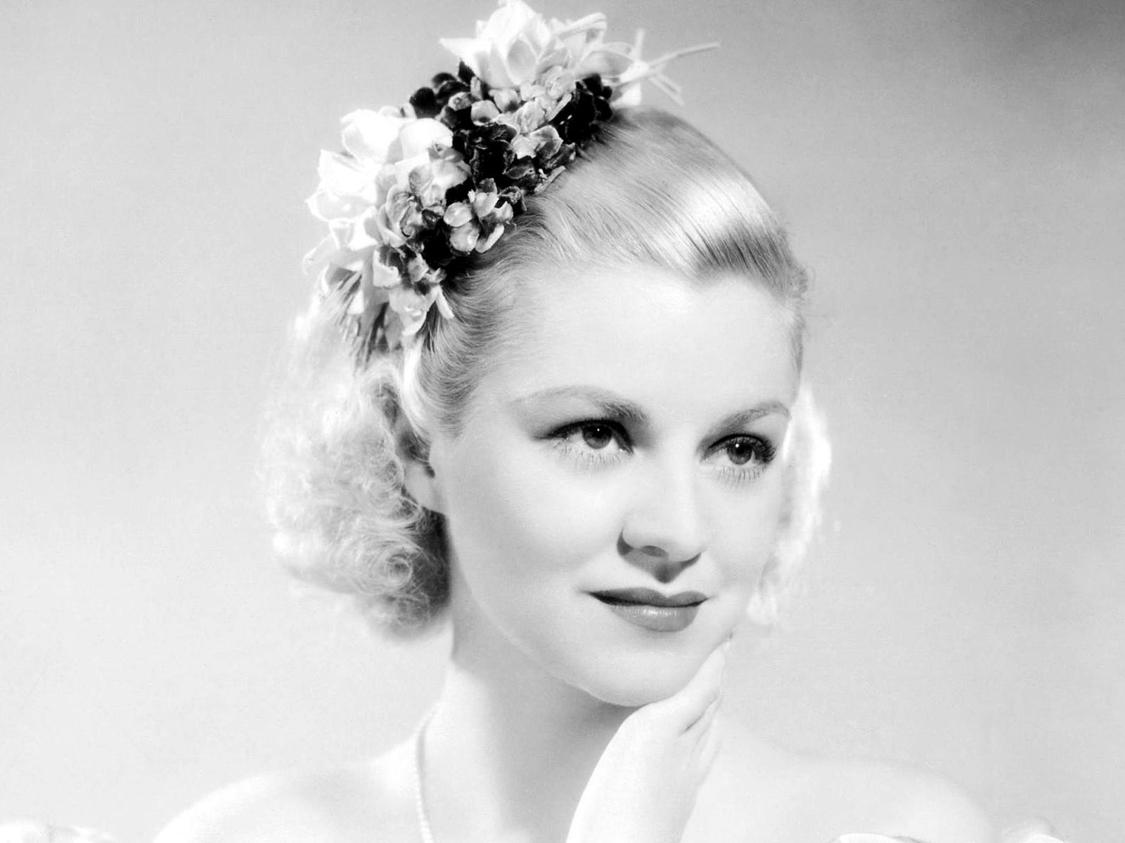 1600x1200 - Claire Trevor Wallpapers 12