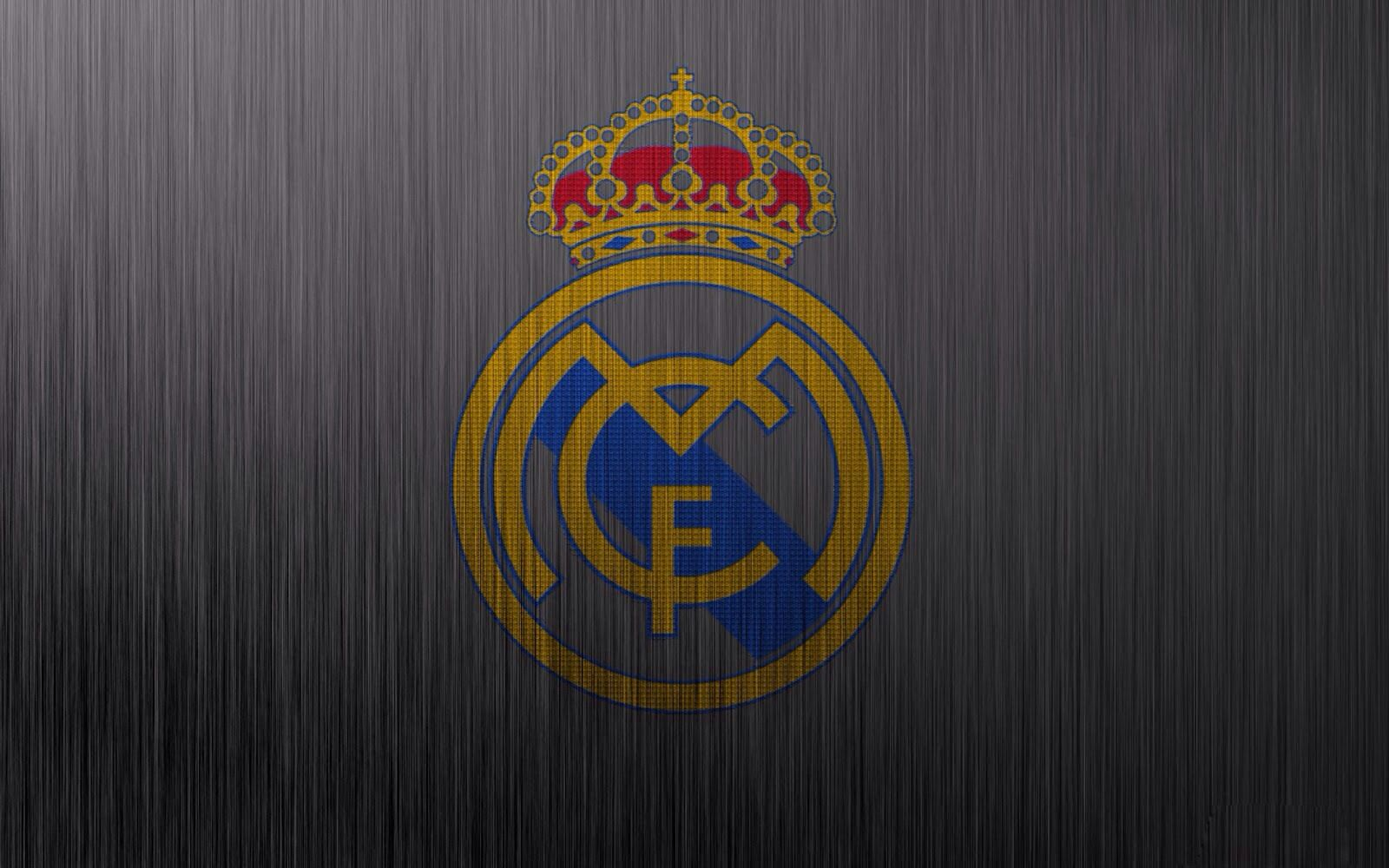 1600x1000 - Real Madrid C.F. Wallpapers 30