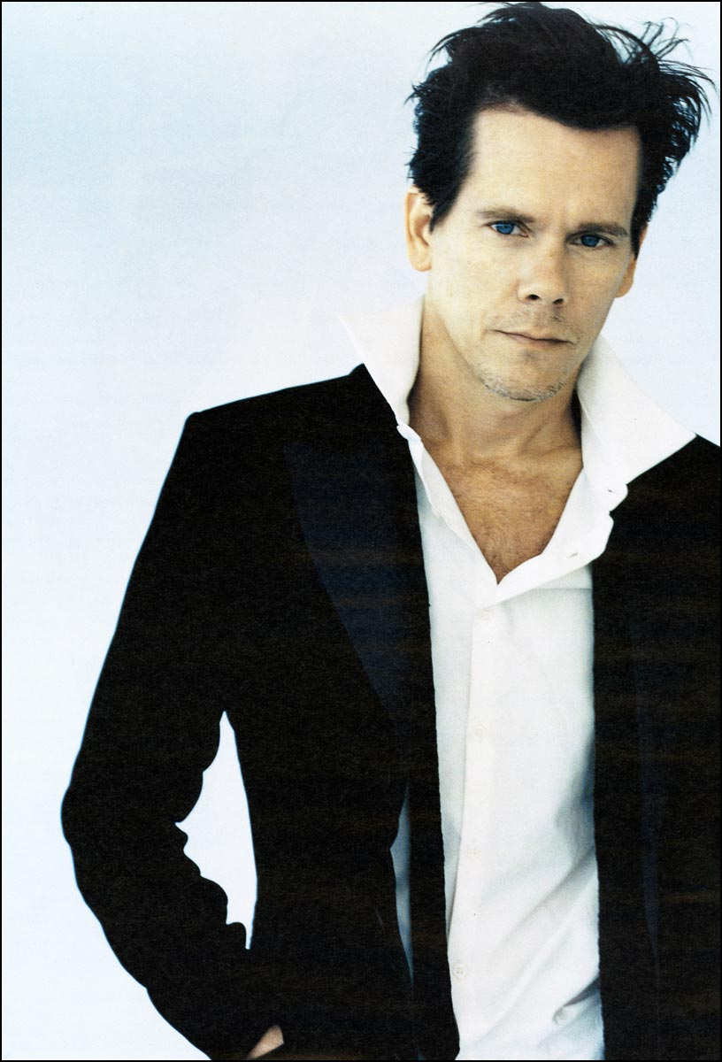816x1200 - Kevin Bacon Wallpapers 29