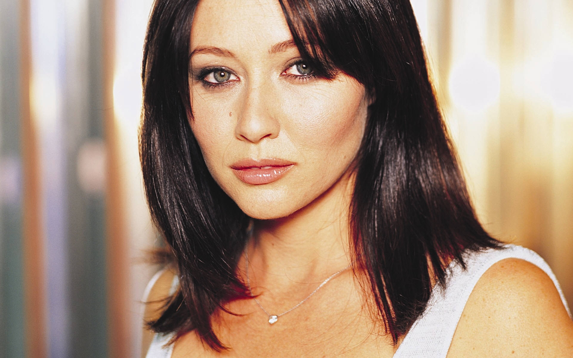 1920x1200 - Shannen Doherty Wallpapers 12