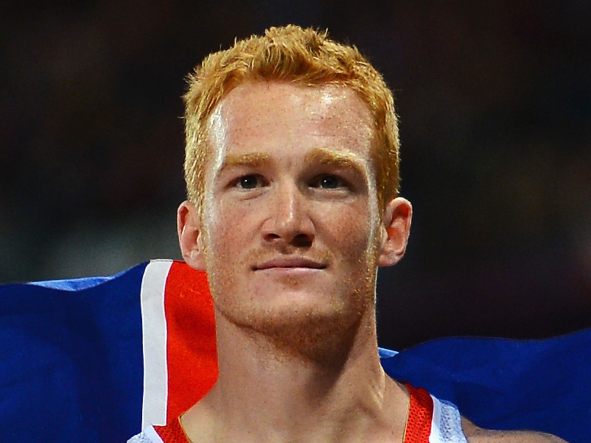 2048x1536 - Greg Rutherford Wallpapers 11