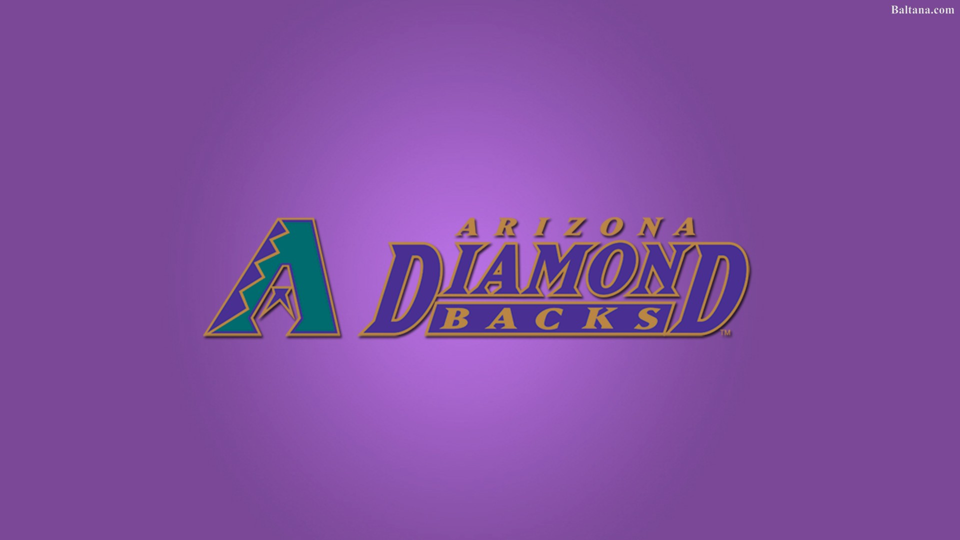 1920x1080 - Arizona Diamondbacks Wallpapers 15