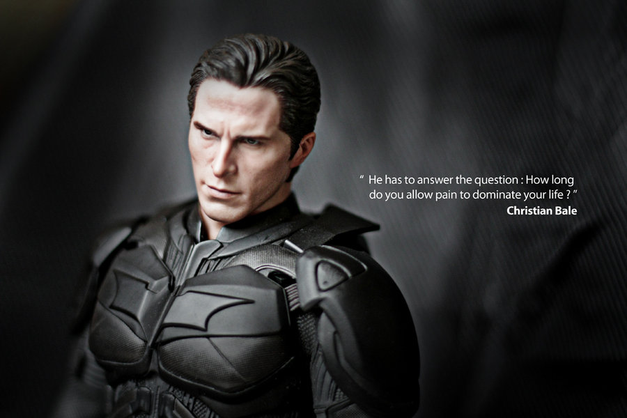 900x600 - Christian Bale Wallpapers 31