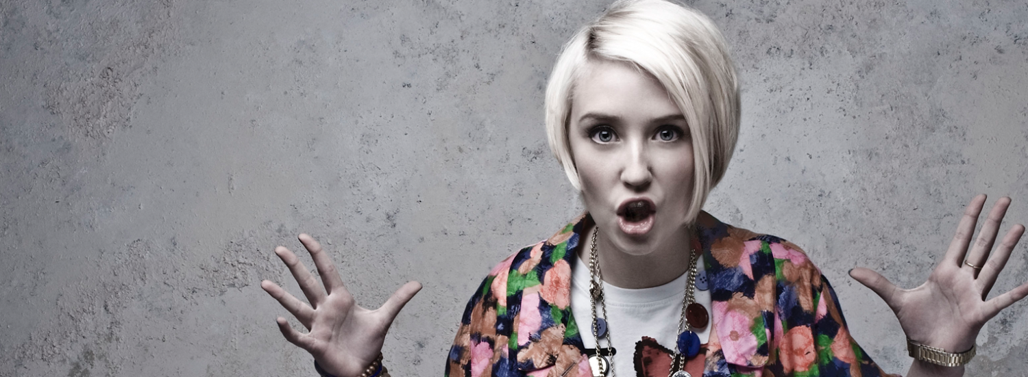 1500x551 - Lily Loveless Wallpapers 6