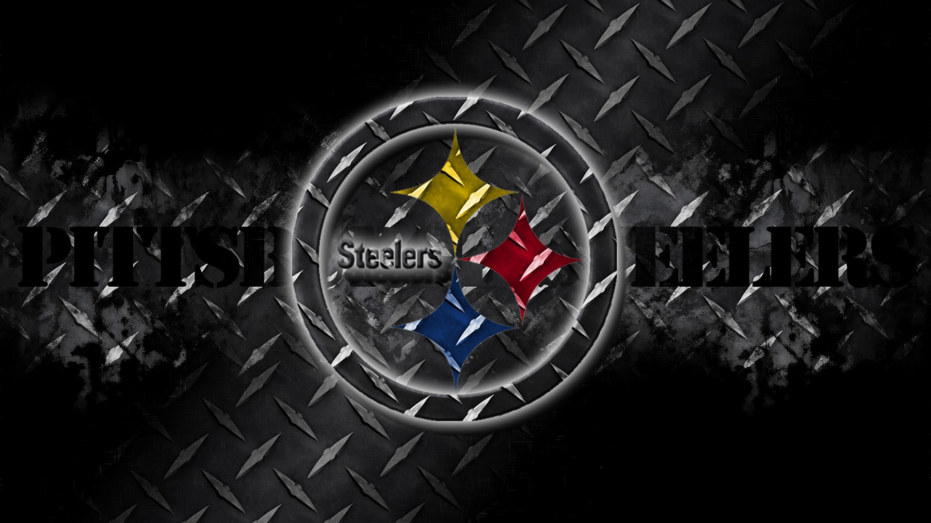 1920x1080 - Steelers Desktop 21
