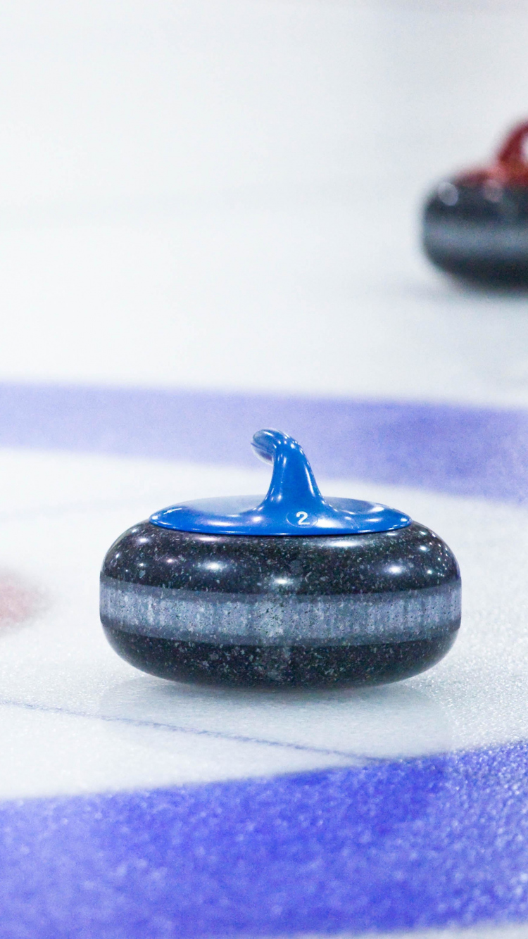 750x1334 - Curling Wallpapers 29