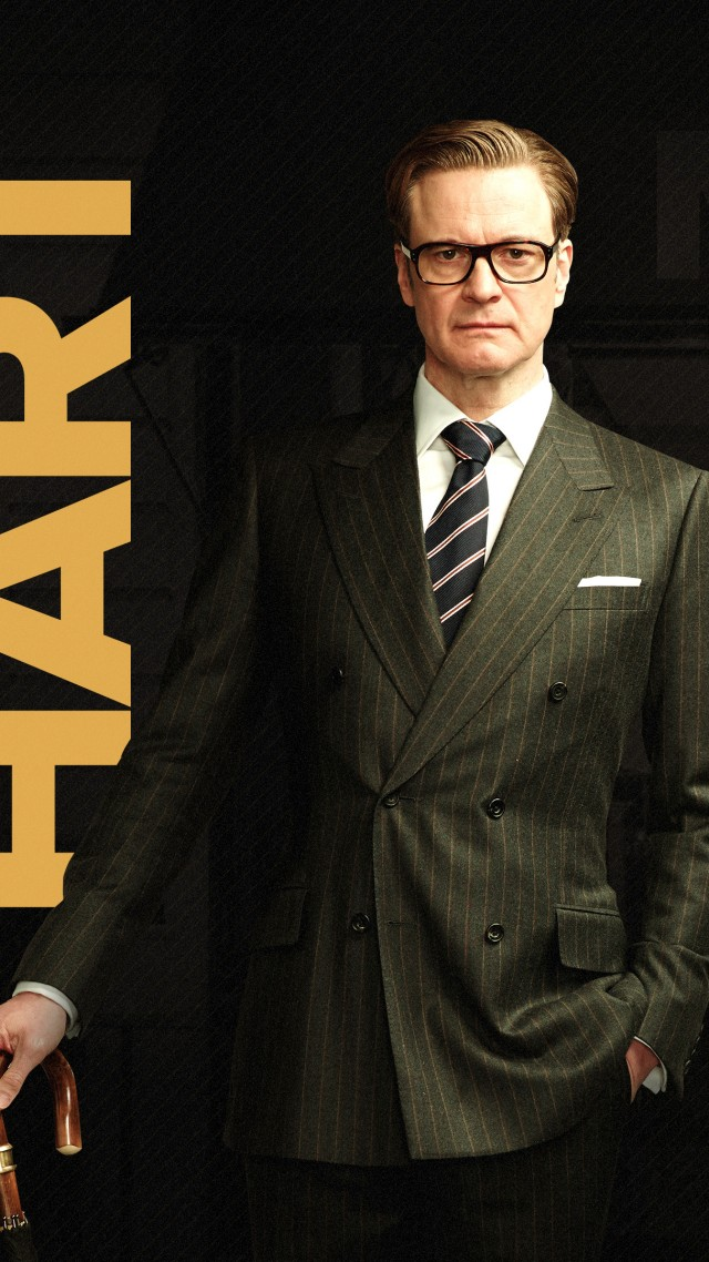 640x1138 - Colin Firth Wallpapers 18
