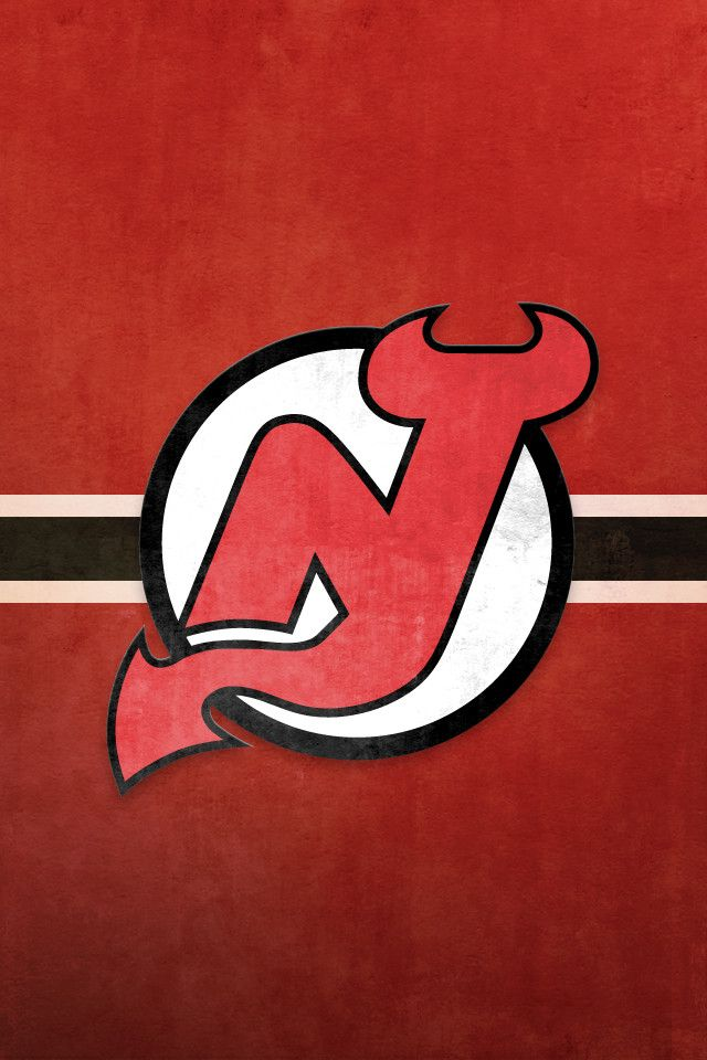 640x960 - New Jersey Devils Wallpapers 15