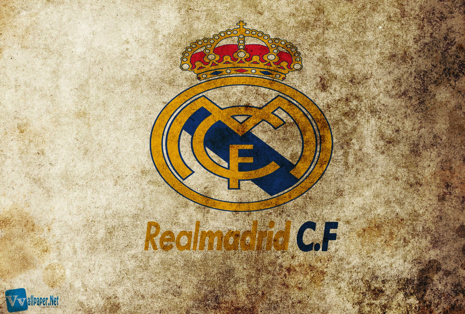 1600x1080 - Real Madrid C.F. Wallpapers 31