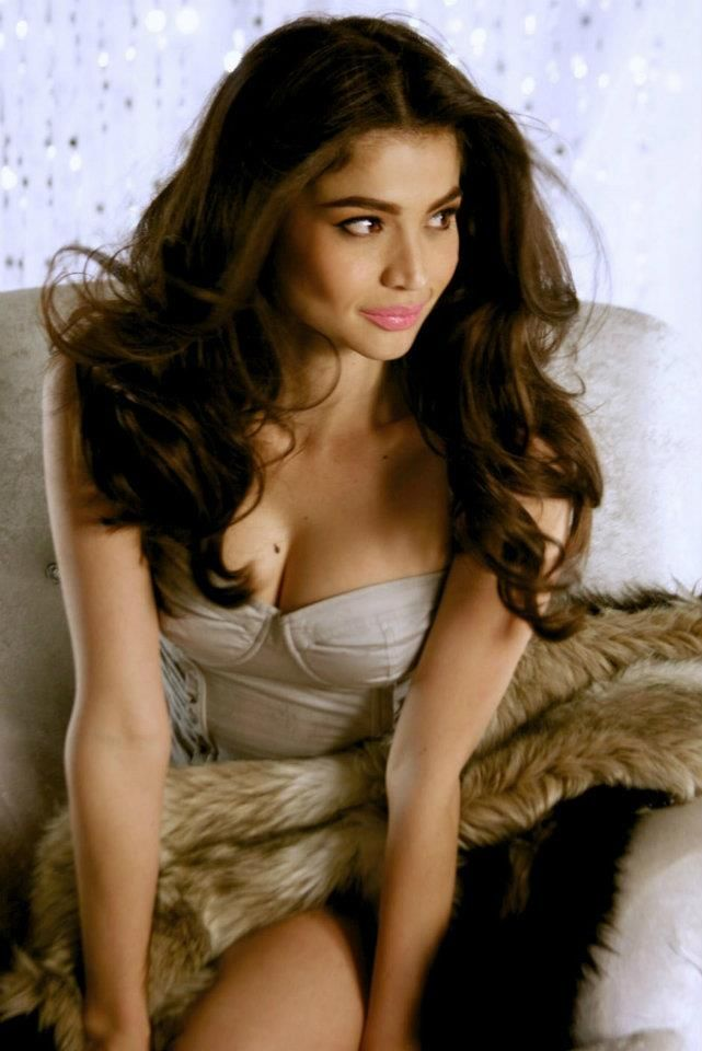 641x960 - Anne Curtis Wallpapers 5