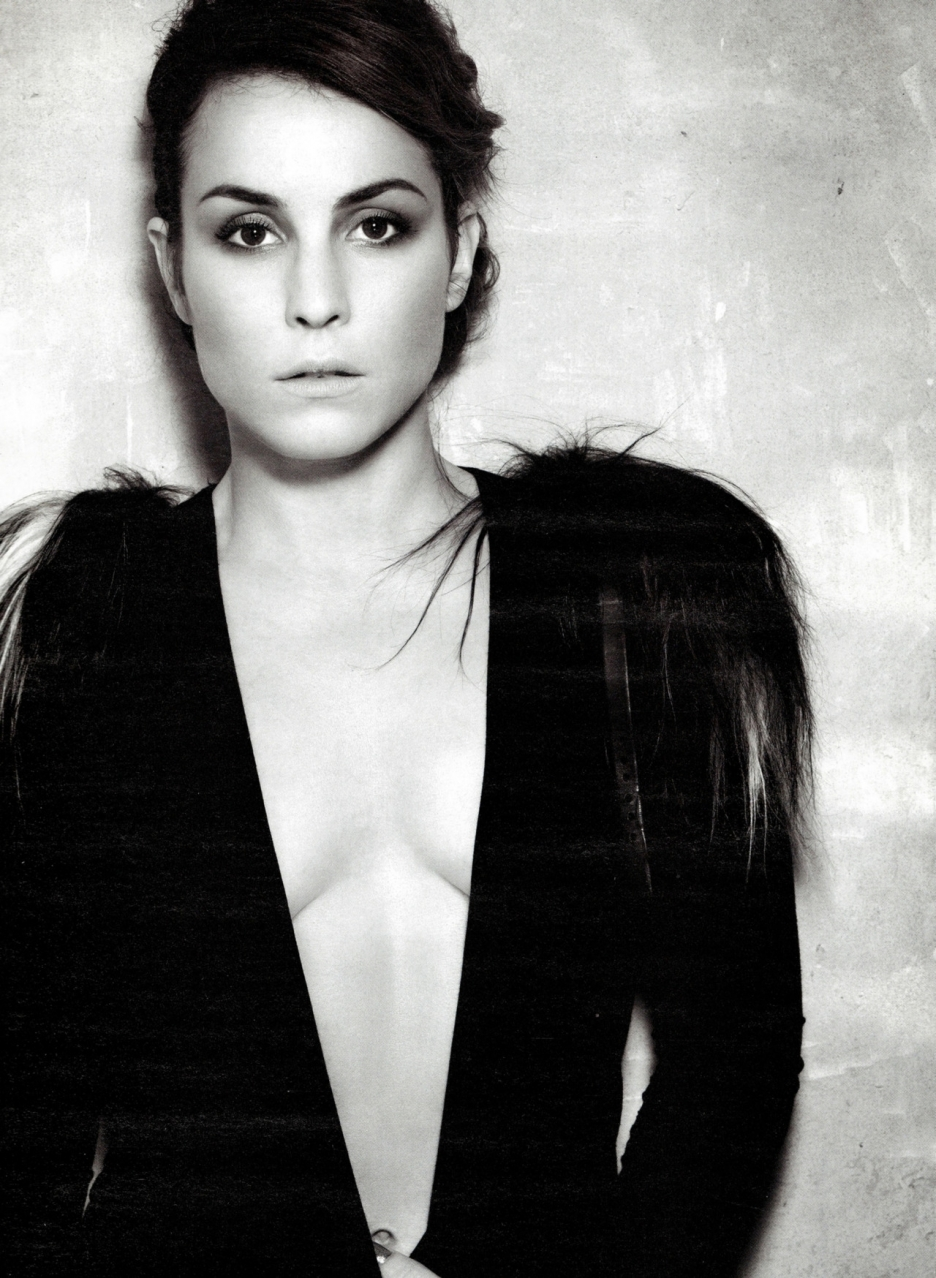 936x1278 - Noomi Rapace Wallpapers 9