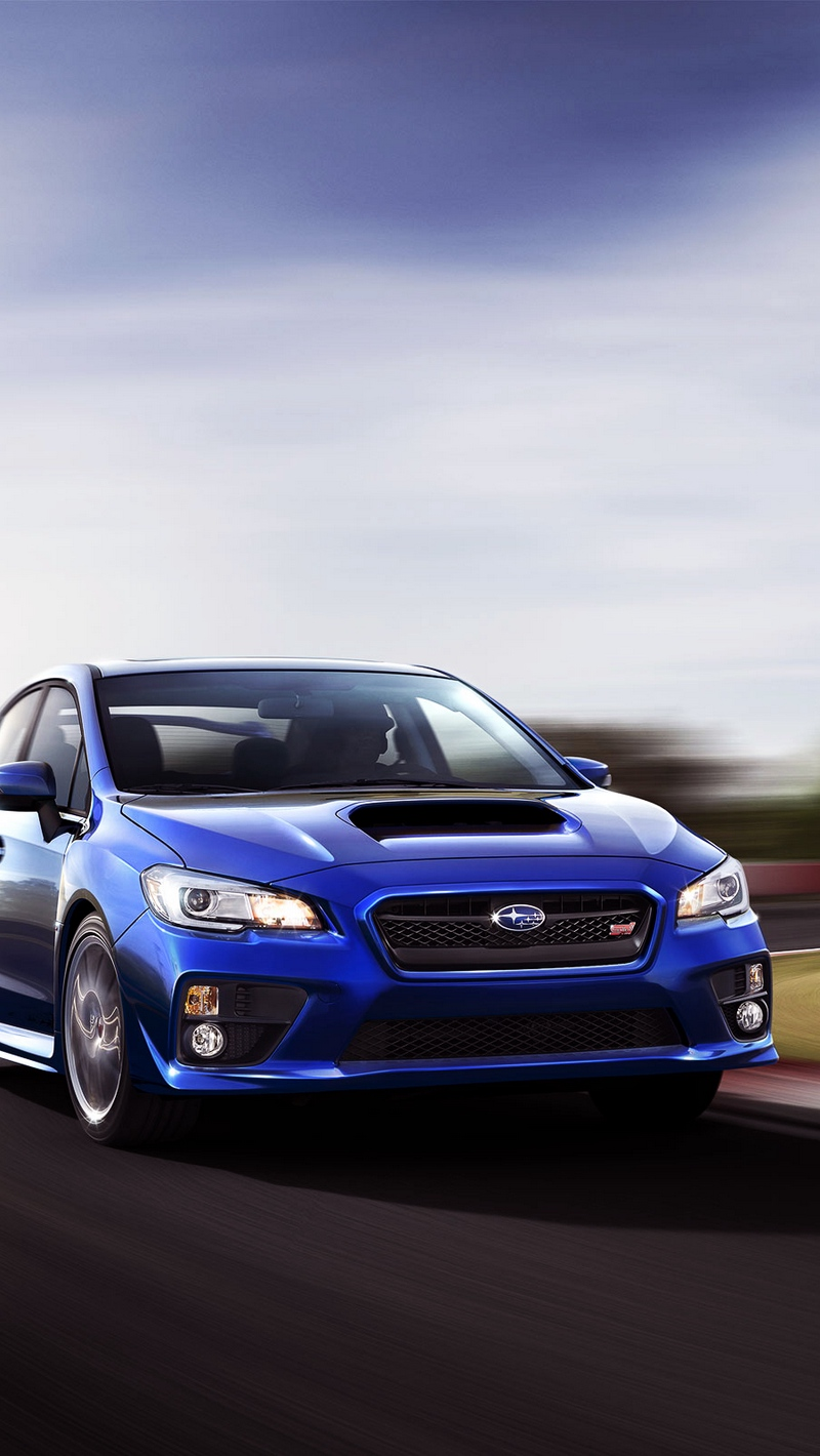 800x1420 - Wrx Sti iPhone 22