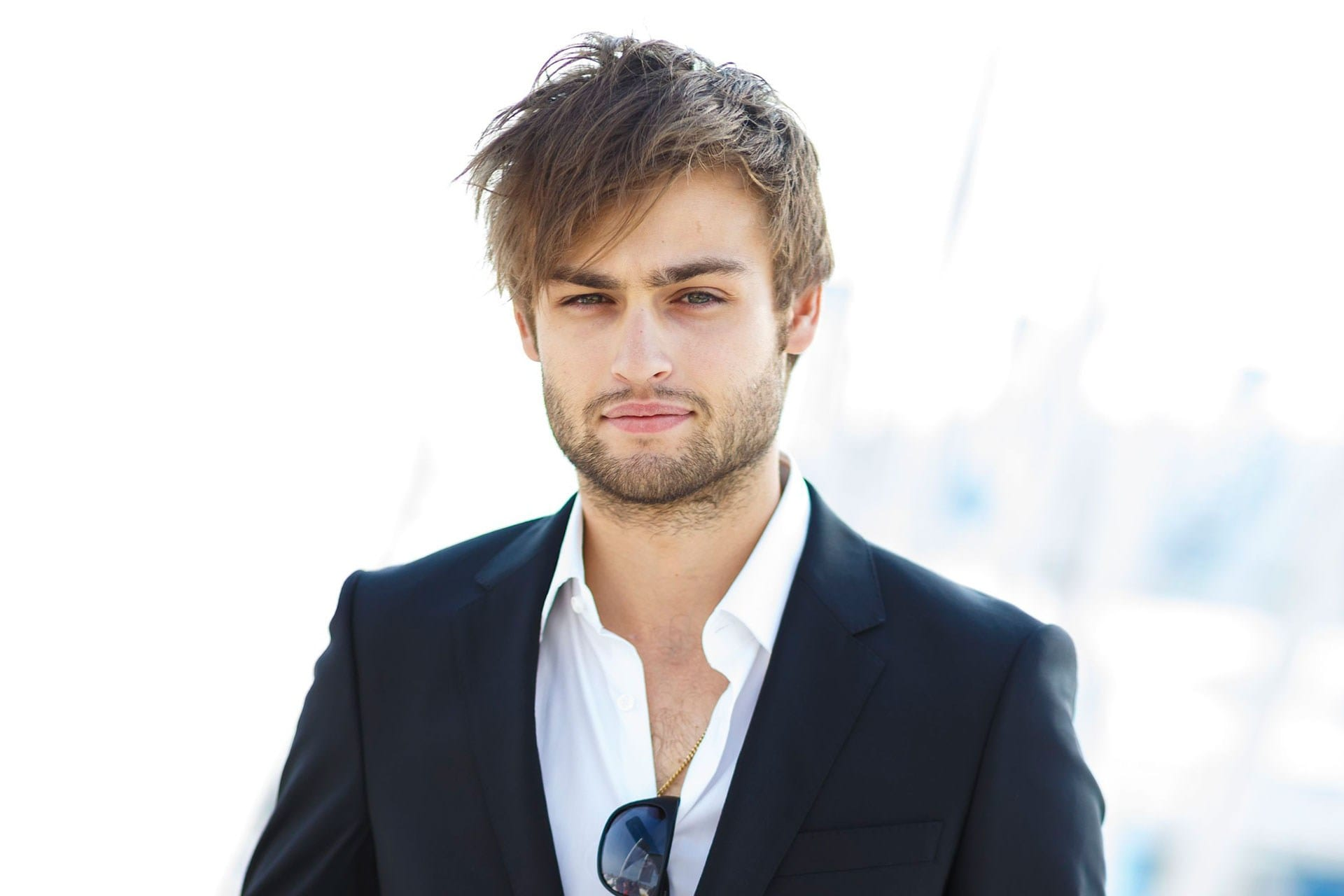 1920x1280 - Douglas Booth Wallpapers 22