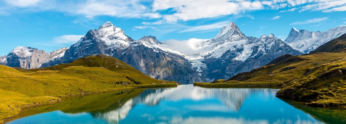 1380x495 - Swiss Alps 6