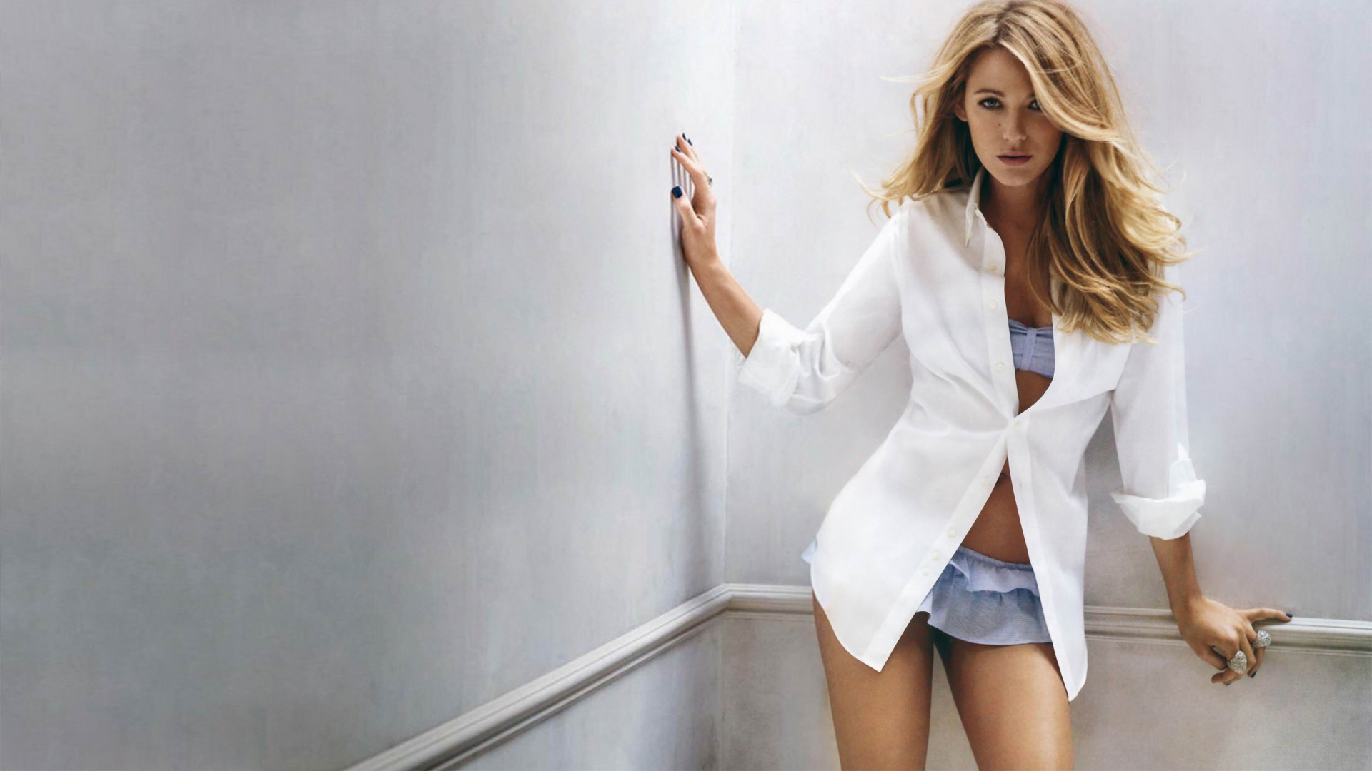 1920x1080 - Blake Lively Wallpapers 7