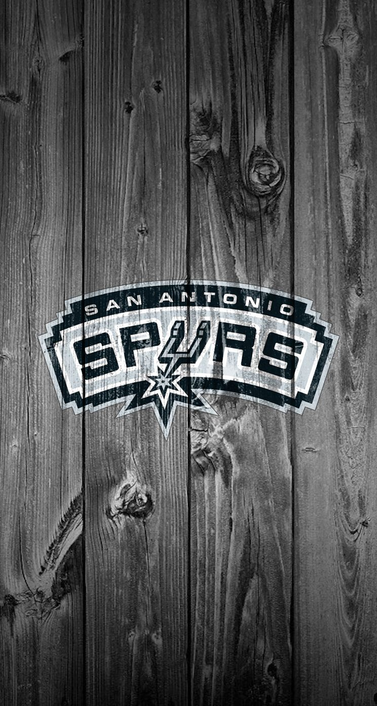 744x1392 - San Antonio Spurs Wallpapers 17