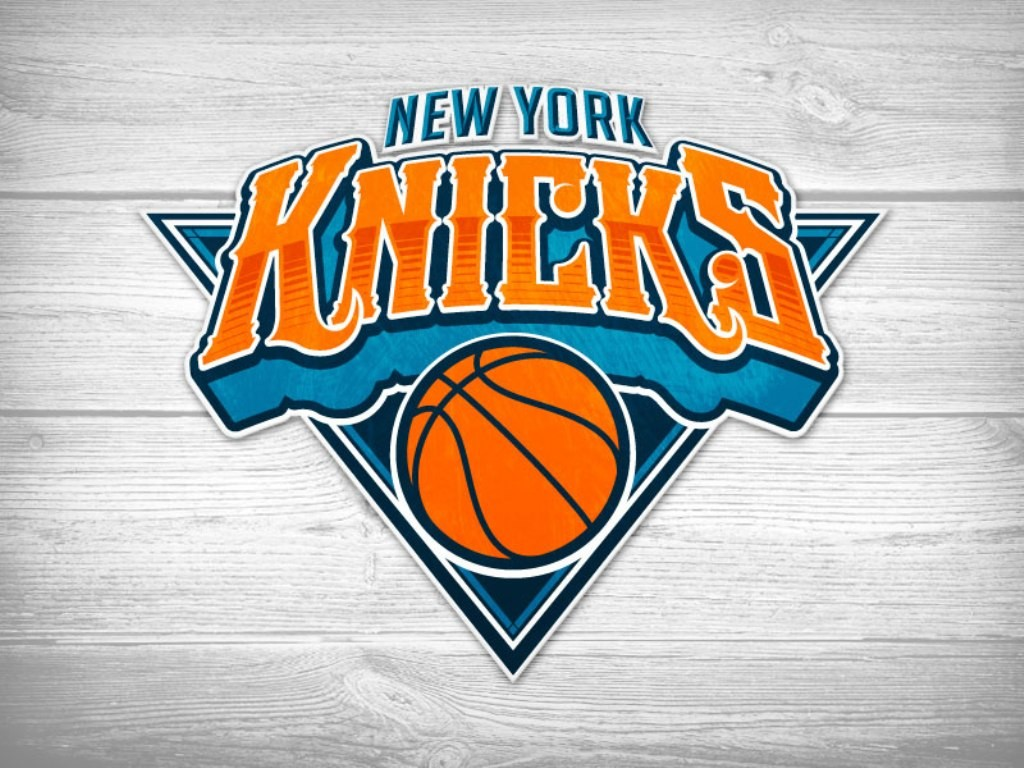 1024x768 - New York Knicks Wallpapers 8