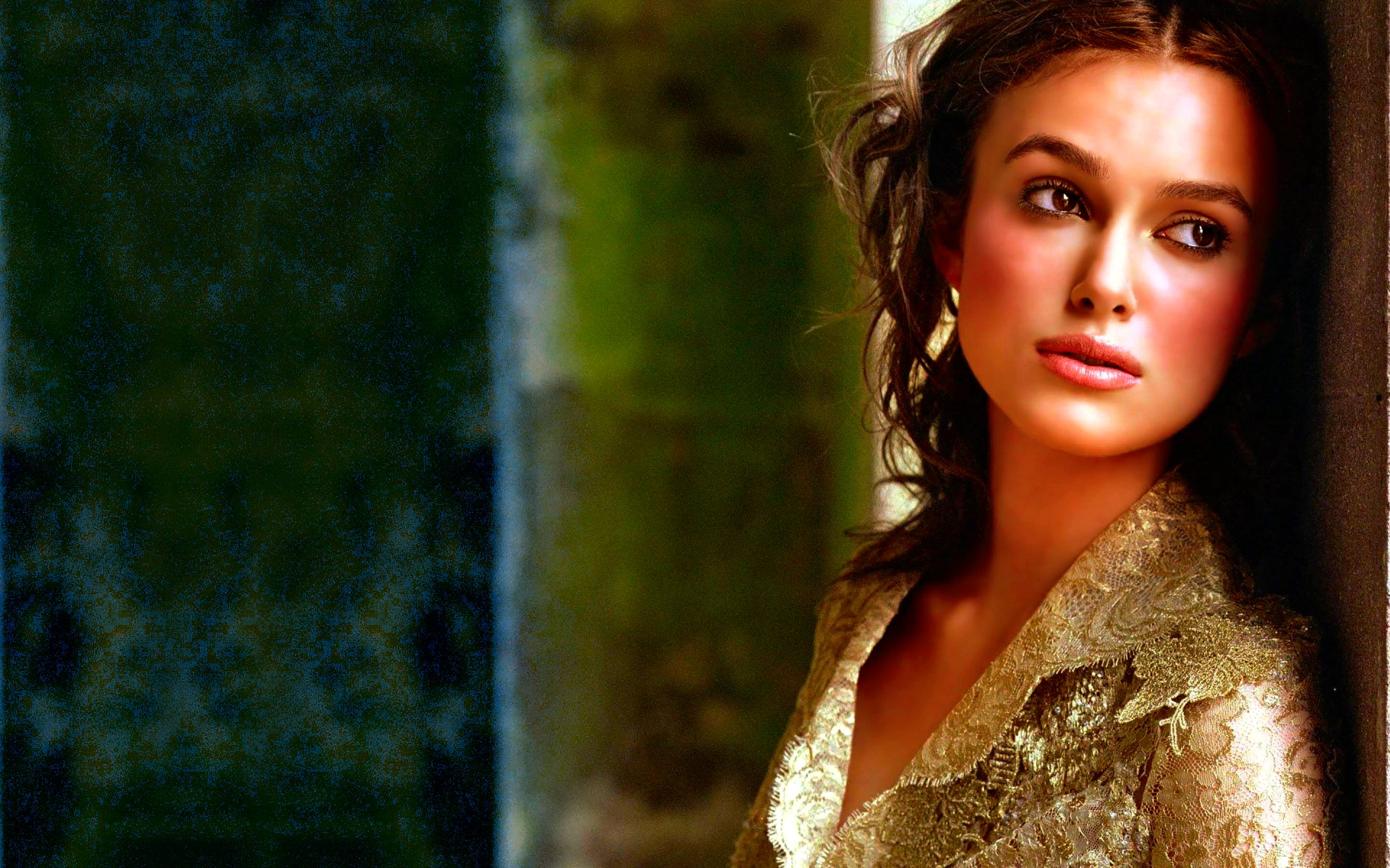 2880x1800 - Keira Knightley Wallpapers 28