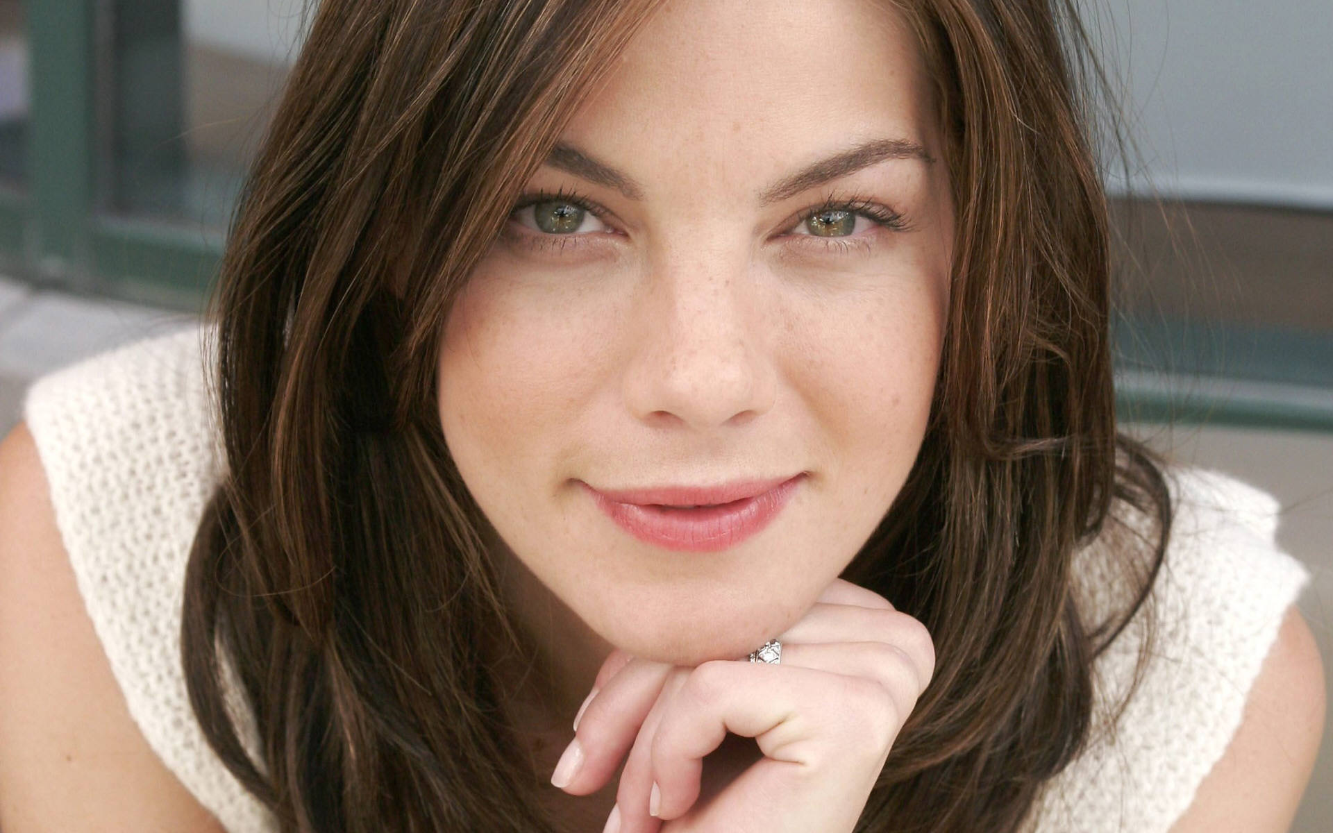 1920x1200 - Michelle Monaghan Wallpapers 20