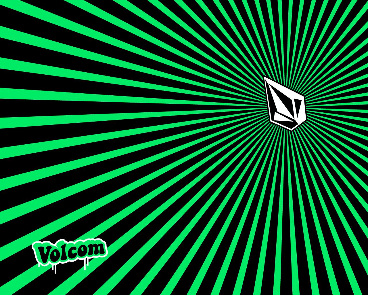 1280x1024 - Volcom Backgrounds 12