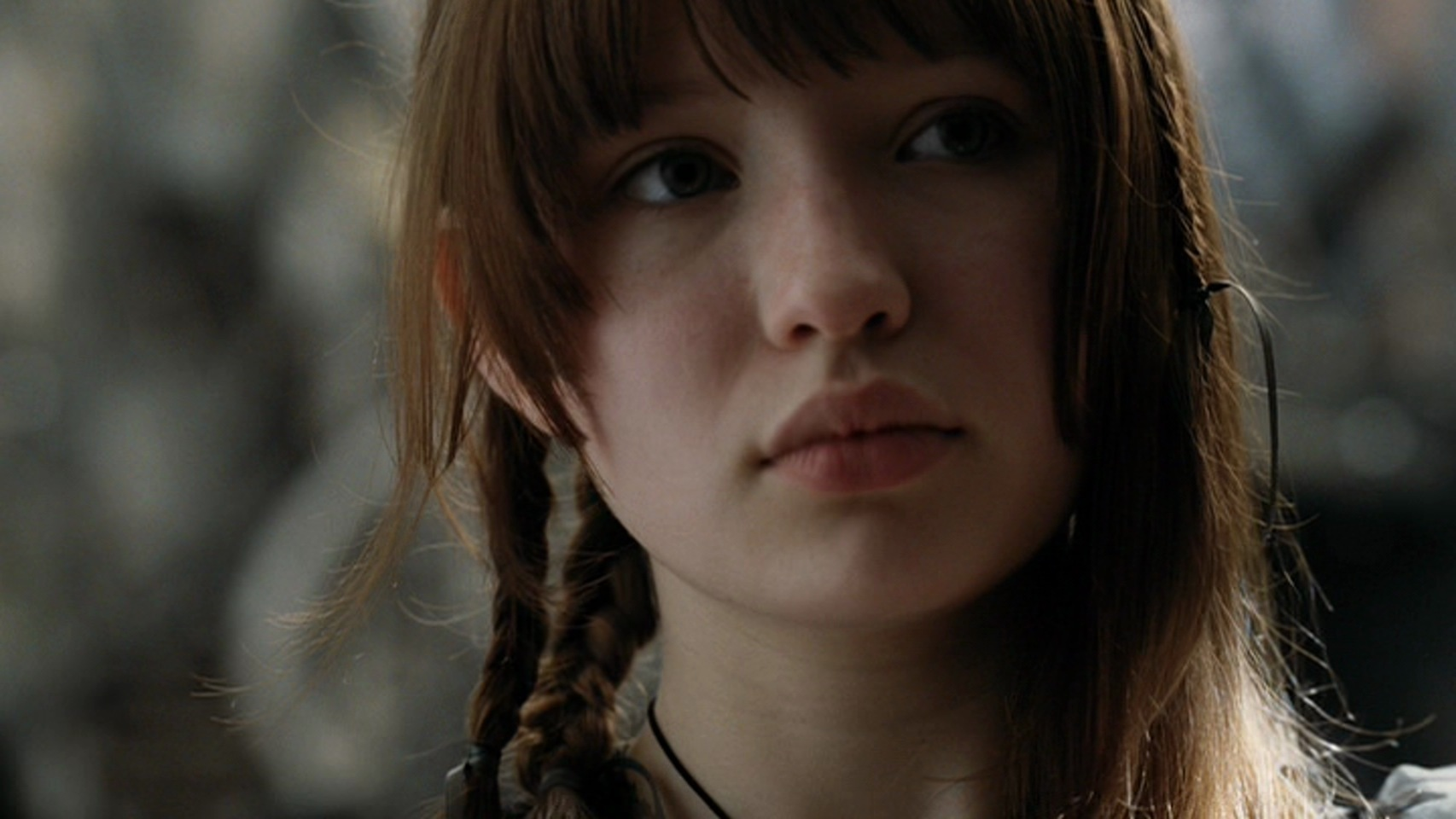 1706x960 - Emily Browning Wallpapers 19