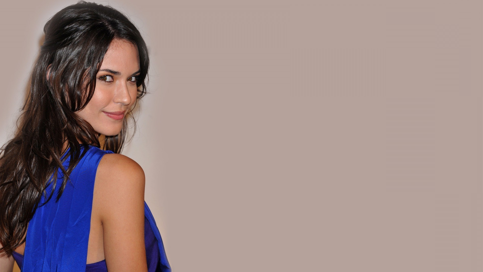 1920x1080 - Odette Annable Wallpapers 37