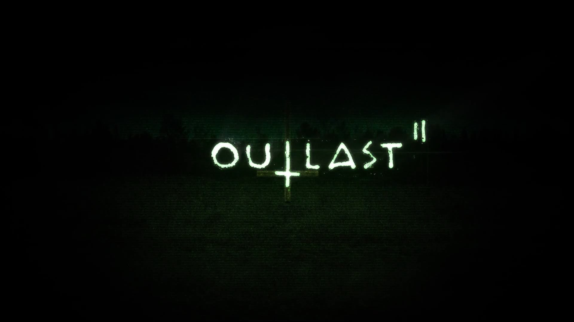 1920x1080 - Outlast HD Wallpapers 22