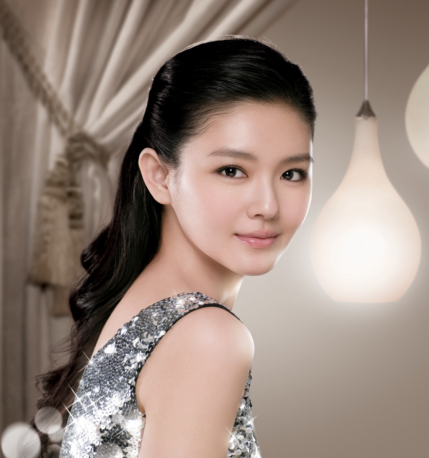 1497x1600 - Barbie Hsu Wallpapers 10