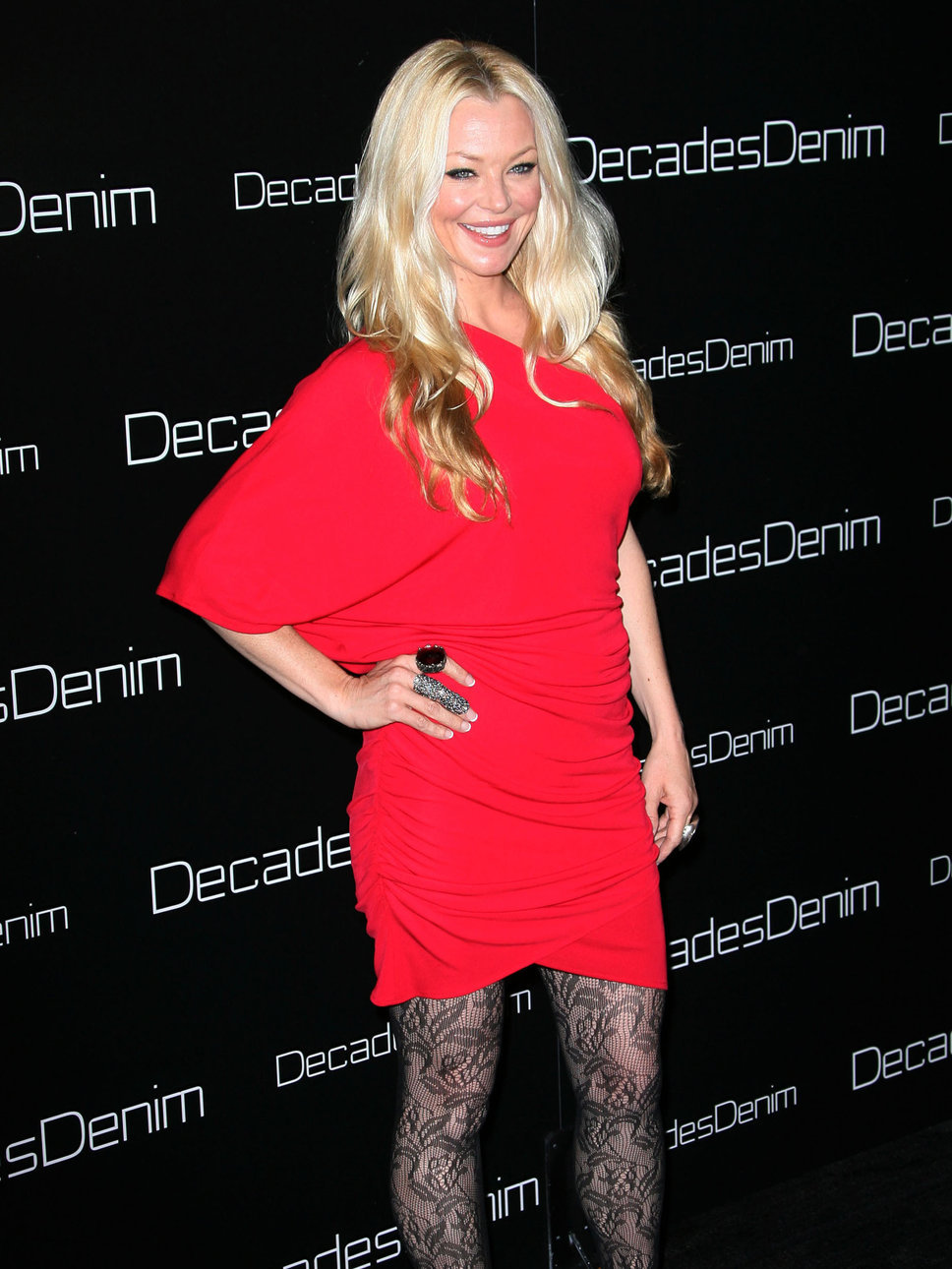 968x1290 - Charlotte Ross Wallpapers 15