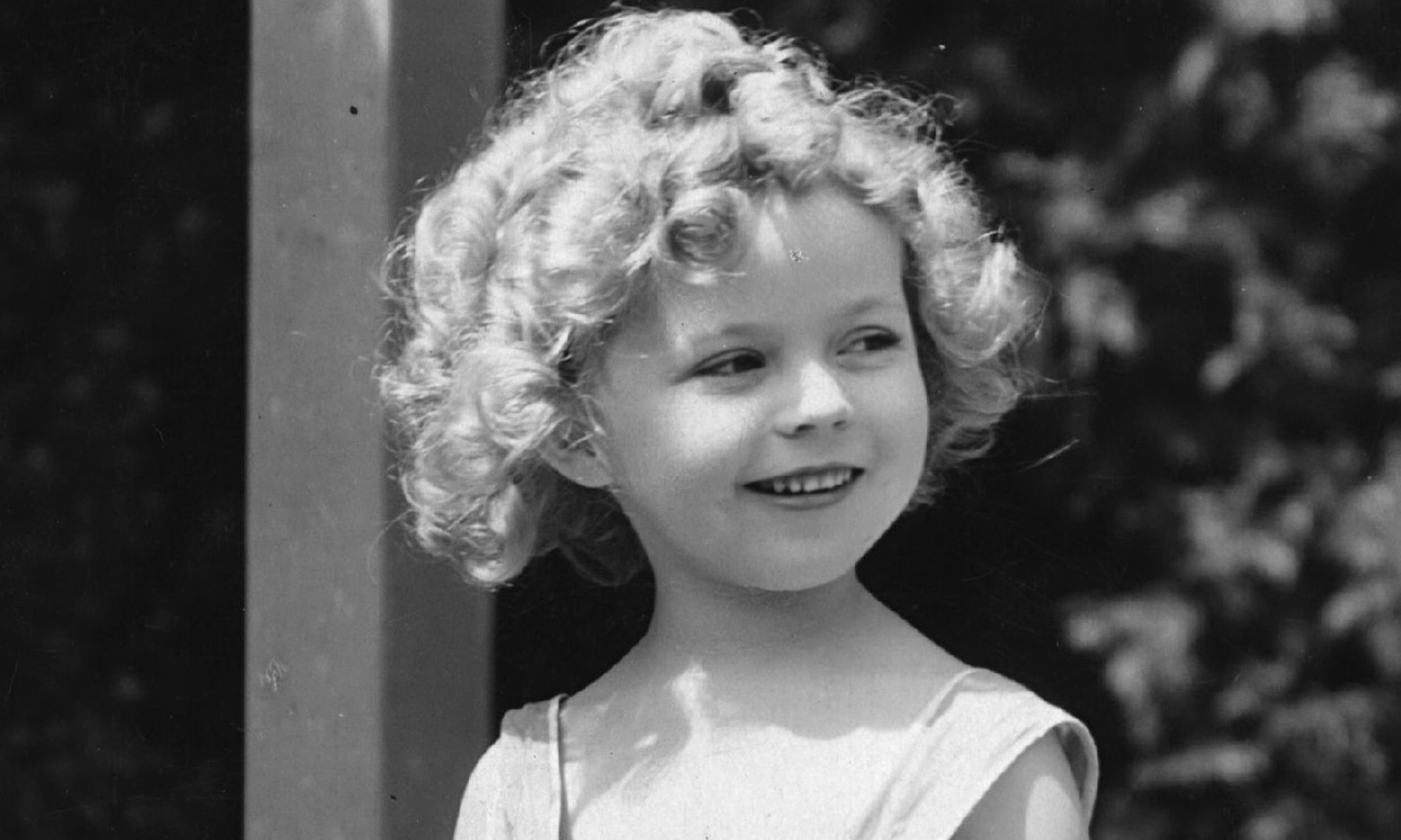 1793x1075 - Shirley Temple Wallpapers 11